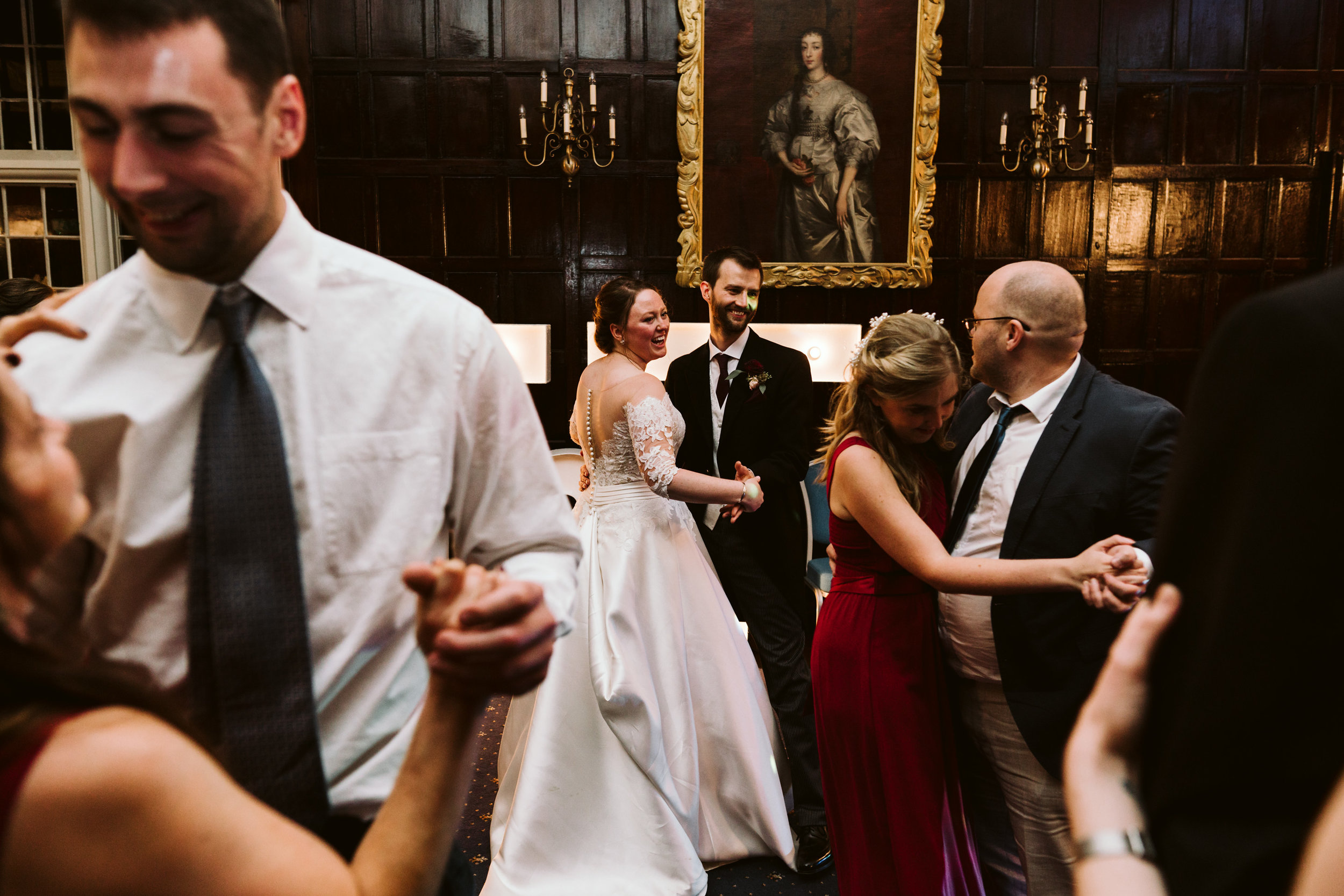 Bisham Abbey wedding photography-57.jpg