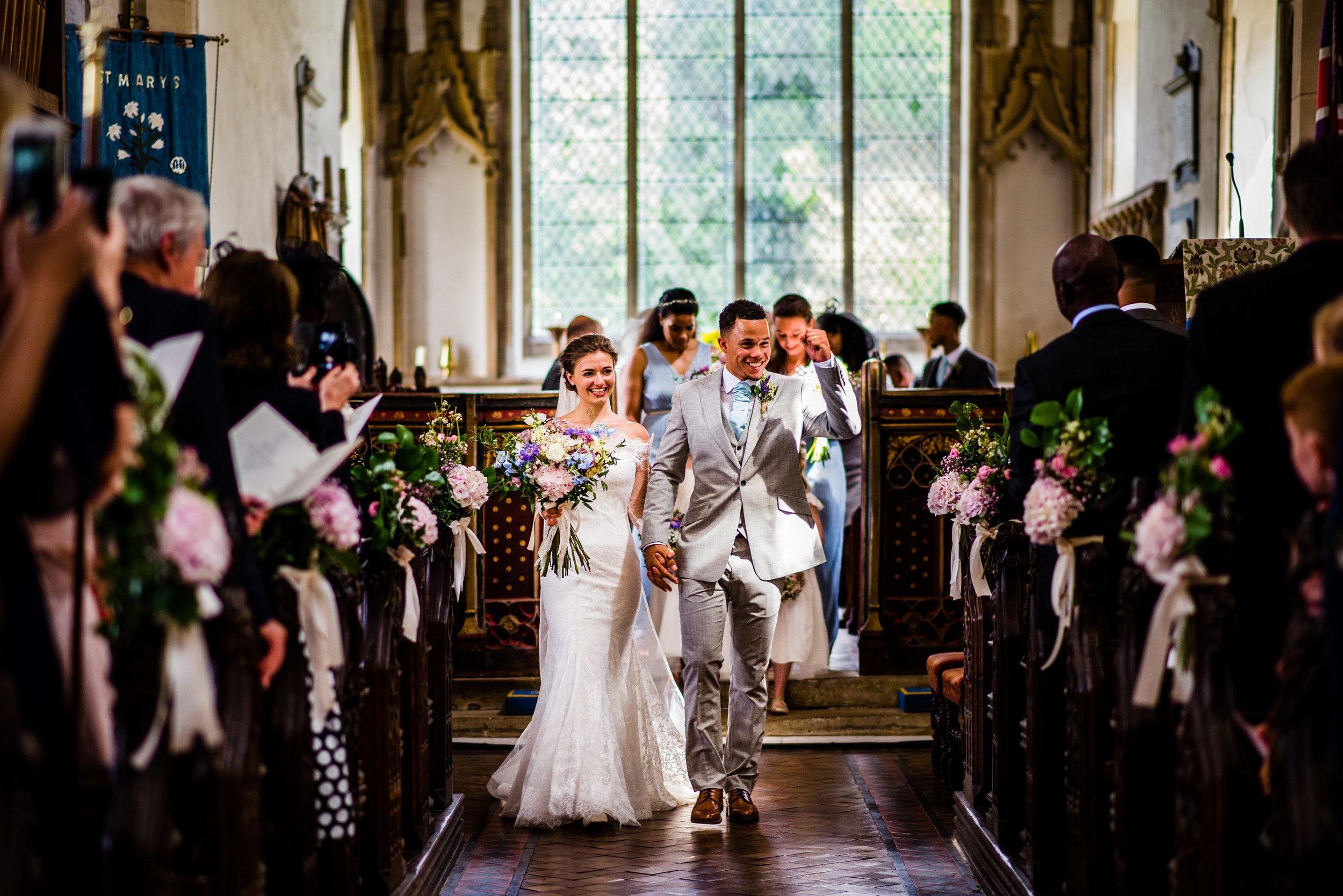 Summer Wedding Haughly Park-37.jpg
