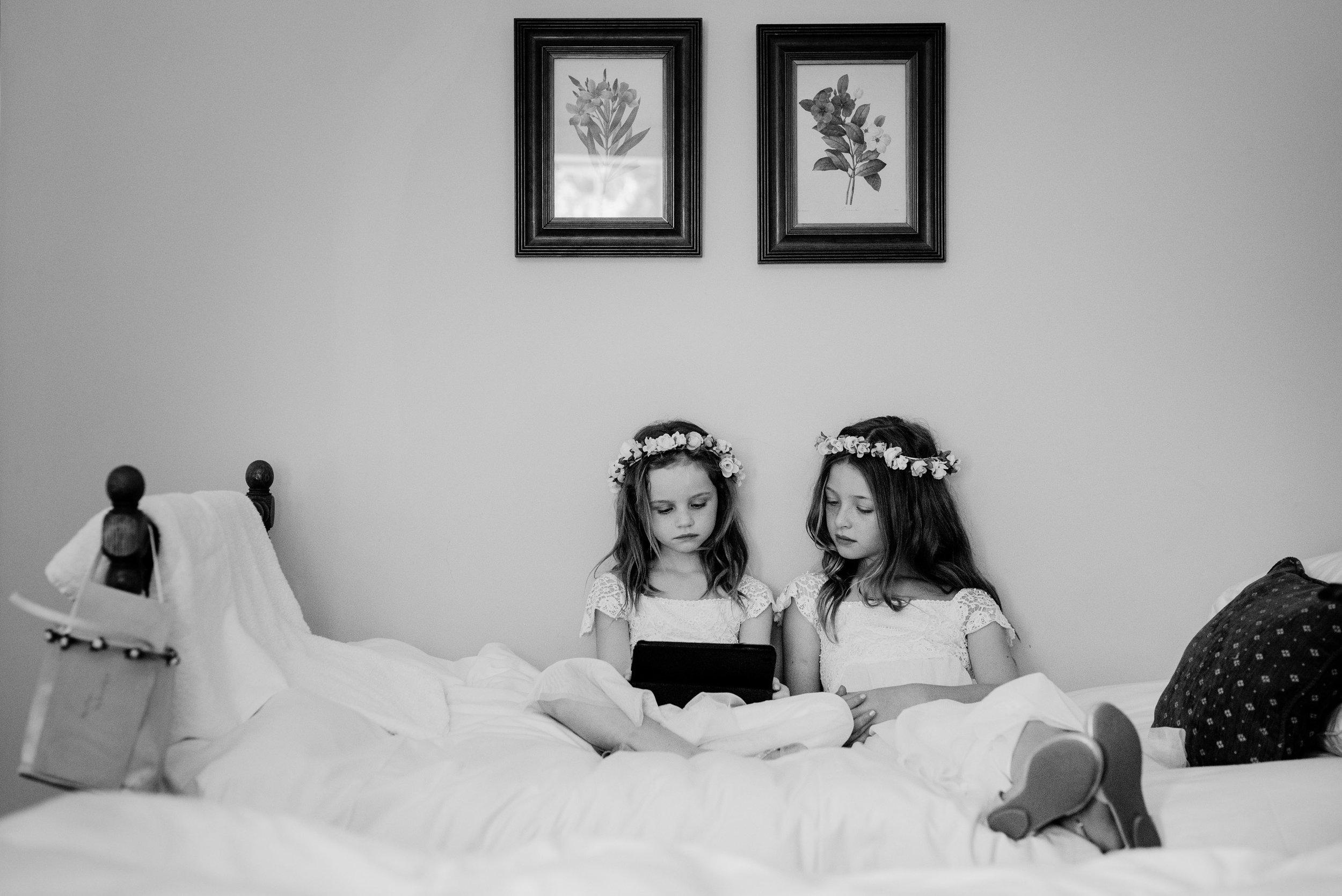 Summer Wedding Haughley Park (84).jpg