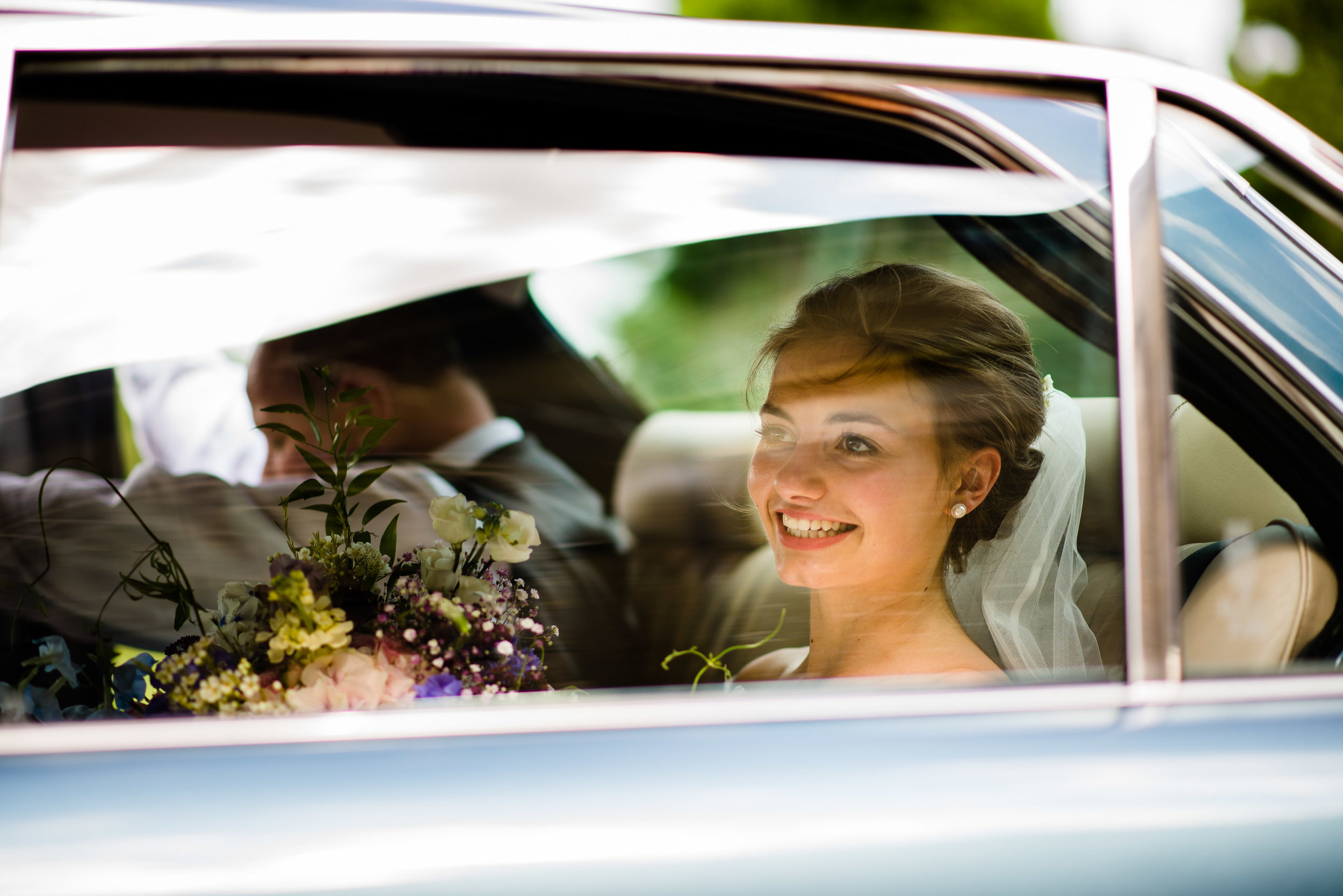 Summer Wedding Haughley Park (99).jpg