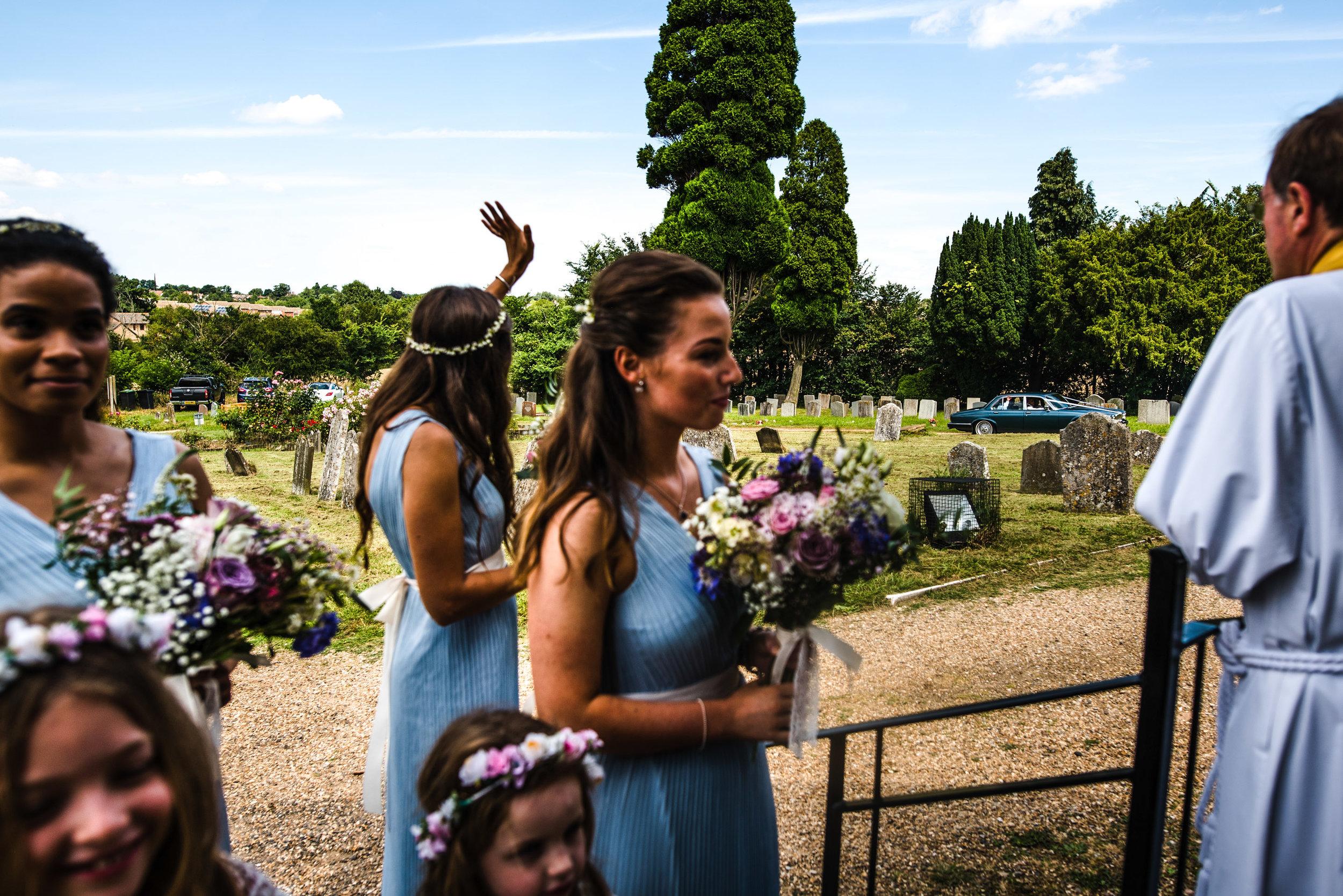 Summer Wedding Haughley Park (98).jpg