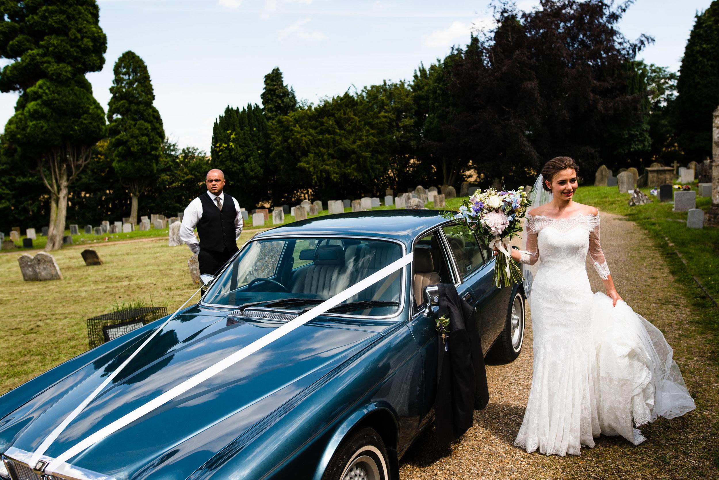 Summer Wedding Haughley Park (100).jpg
