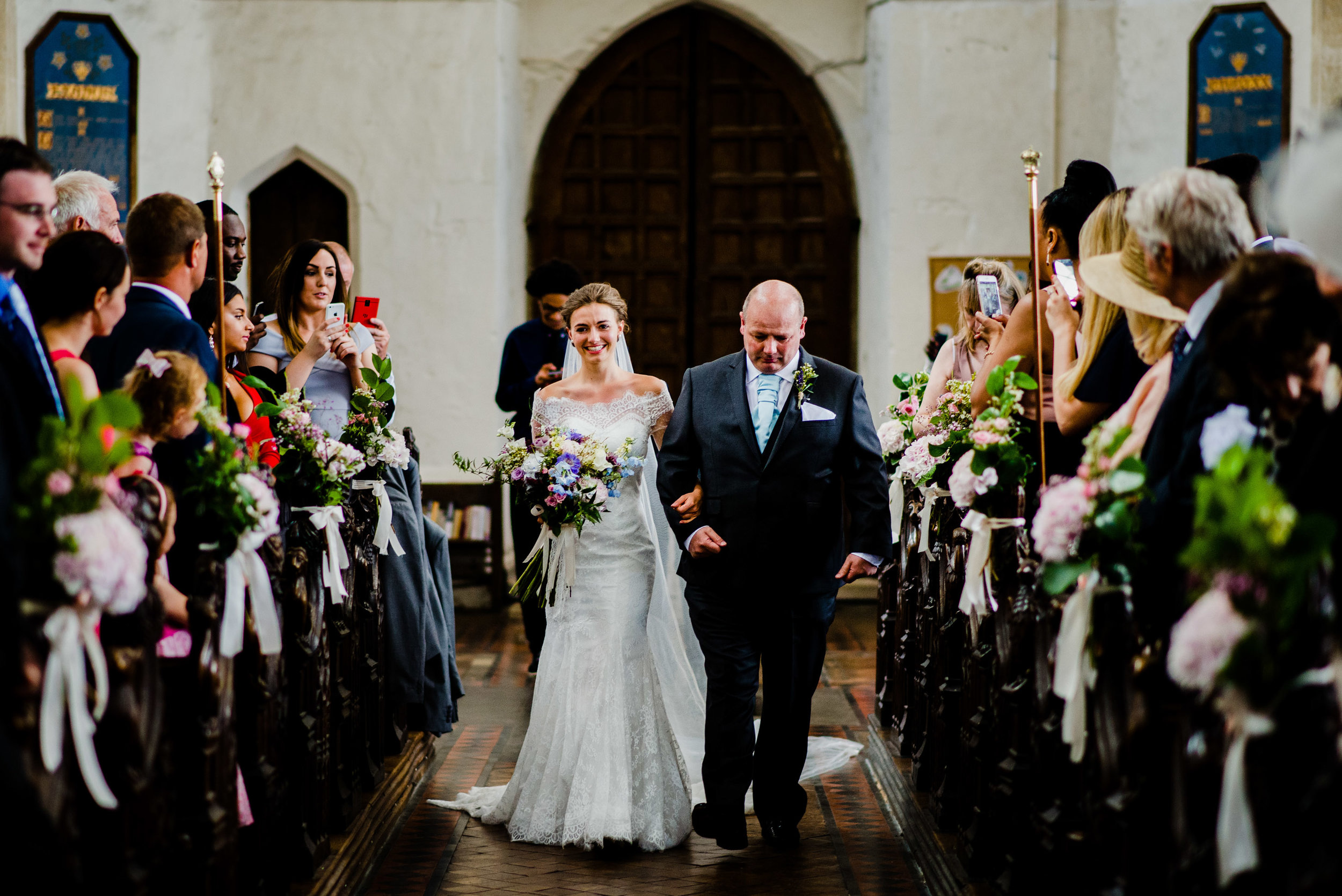 Summer Wedding Haughley Park (102).jpg