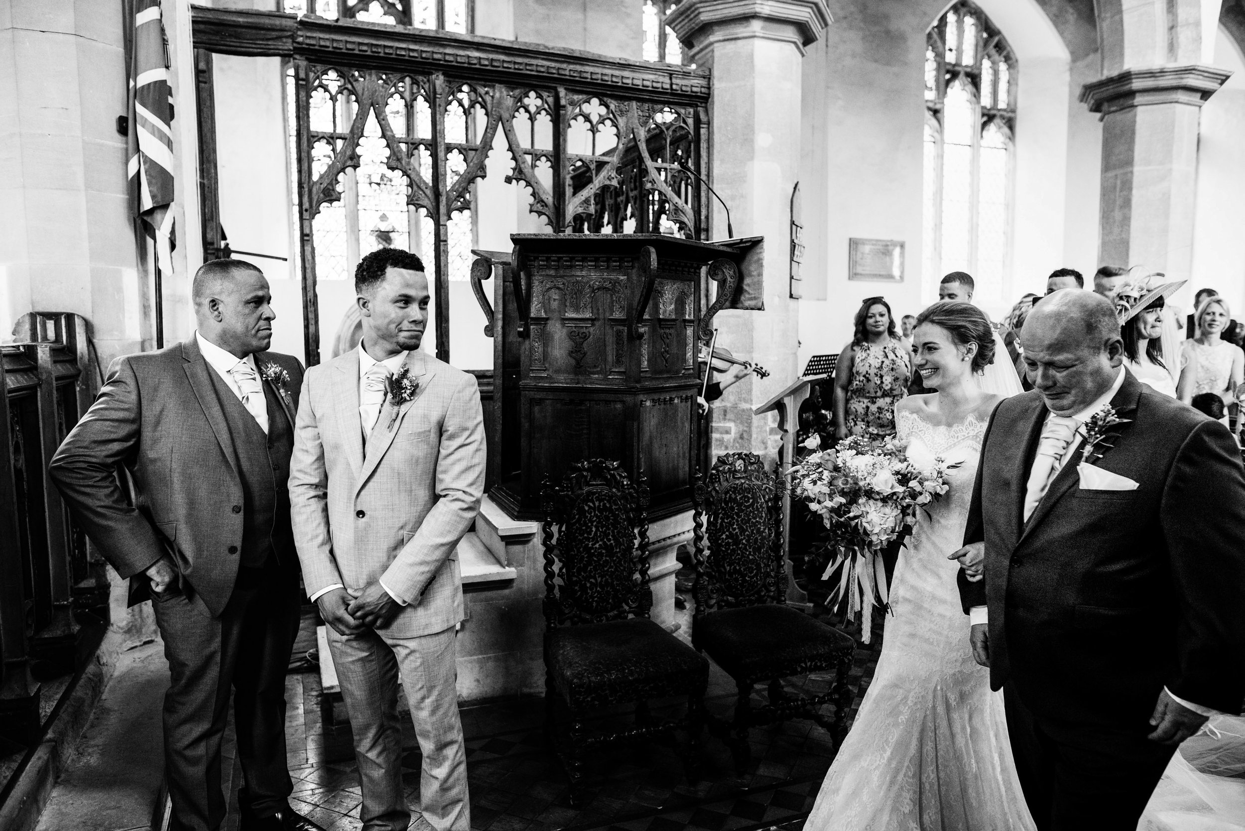Summer Wedding Haughley Park (103).jpg