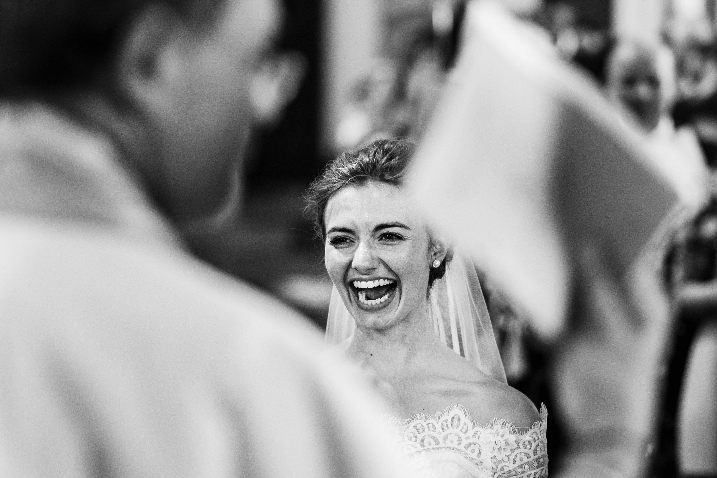 Summer Wedding Haughley Park (105).jpg