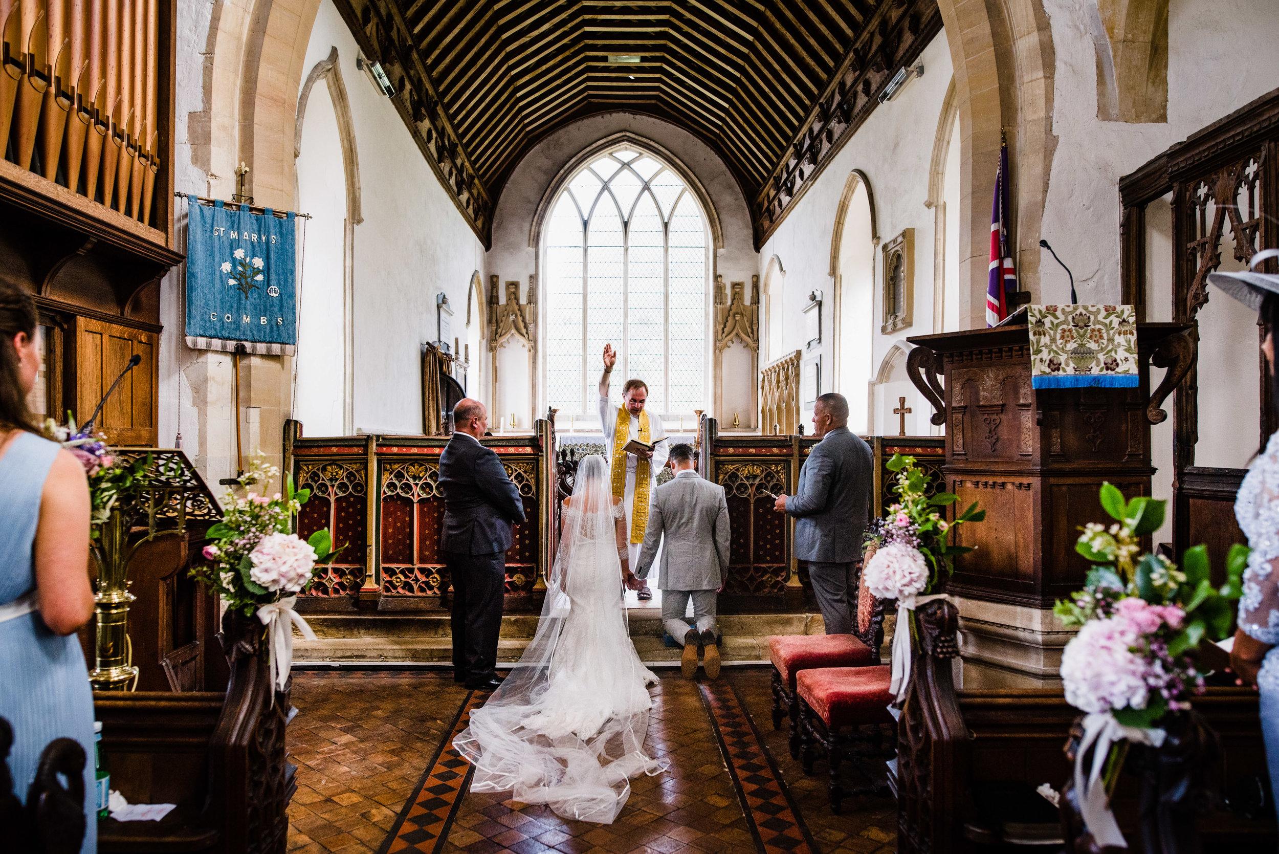 Summer Wedding Haughley Park (108).jpg