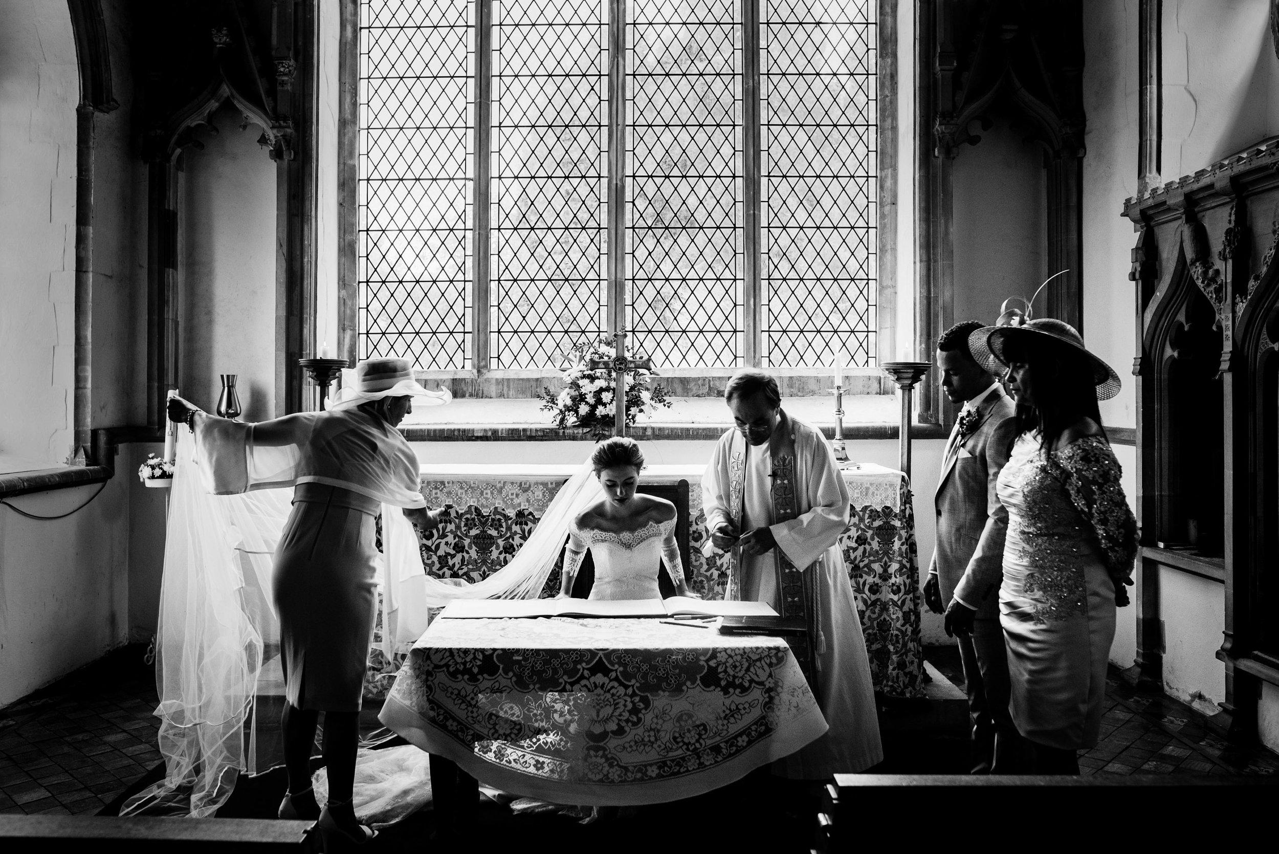 Summer Wedding Haughley Park (110).jpg