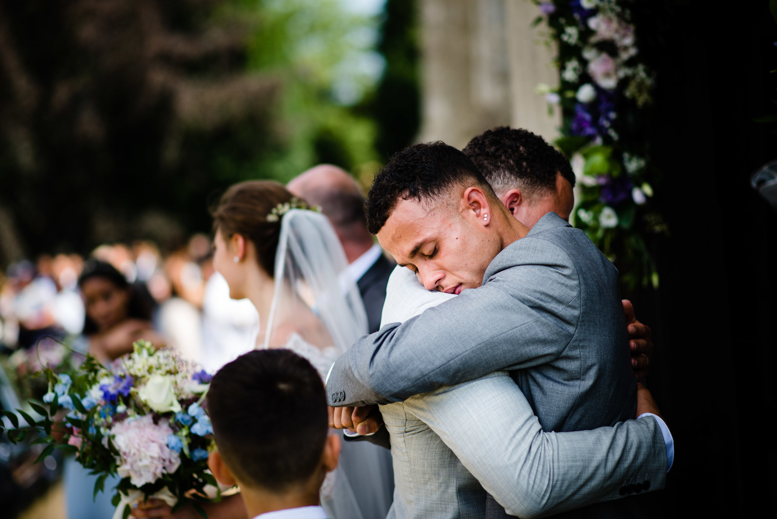 Summer Wedding Haughley Park (114).jpg