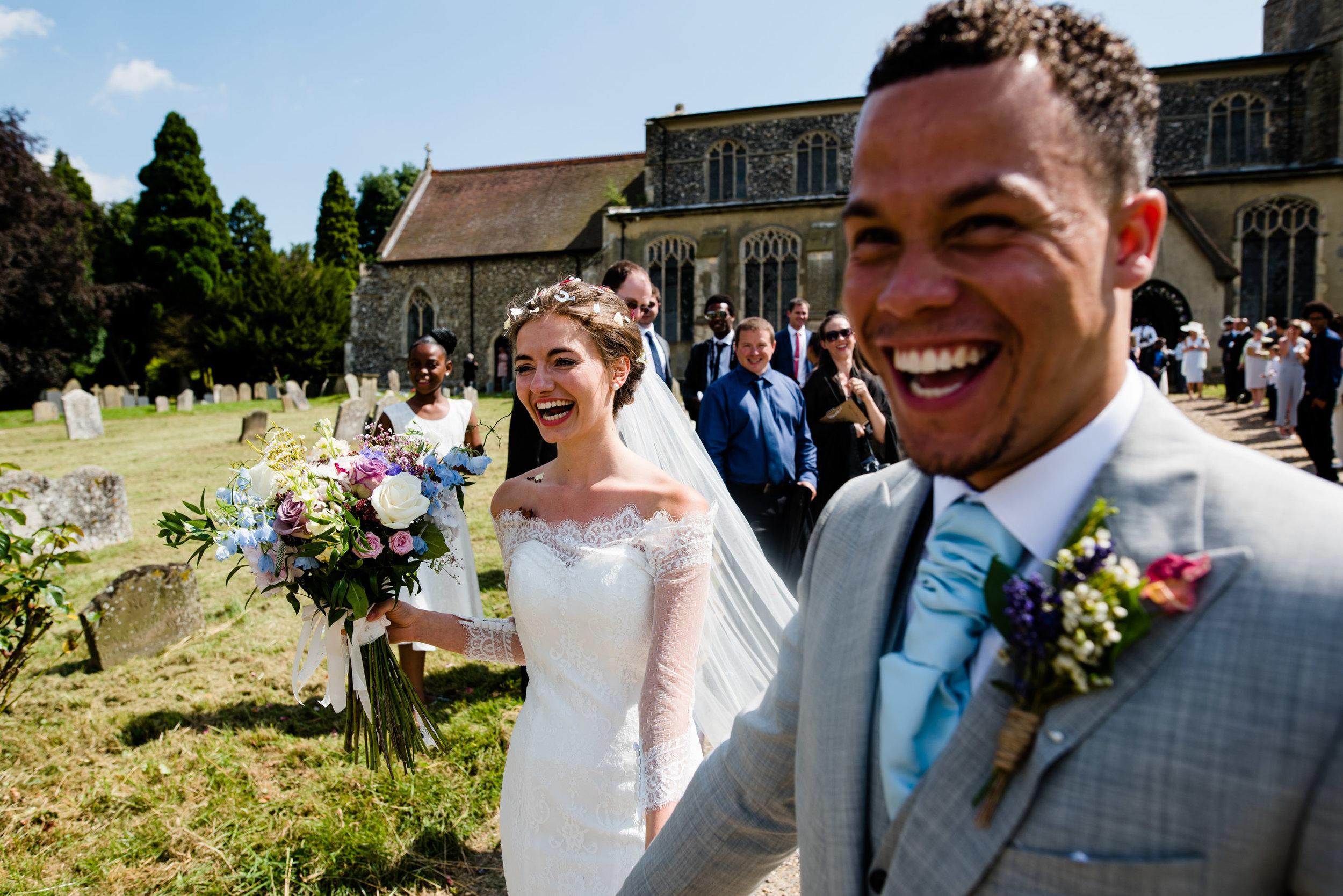 Summer Wedding Haughley Park (115).jpg