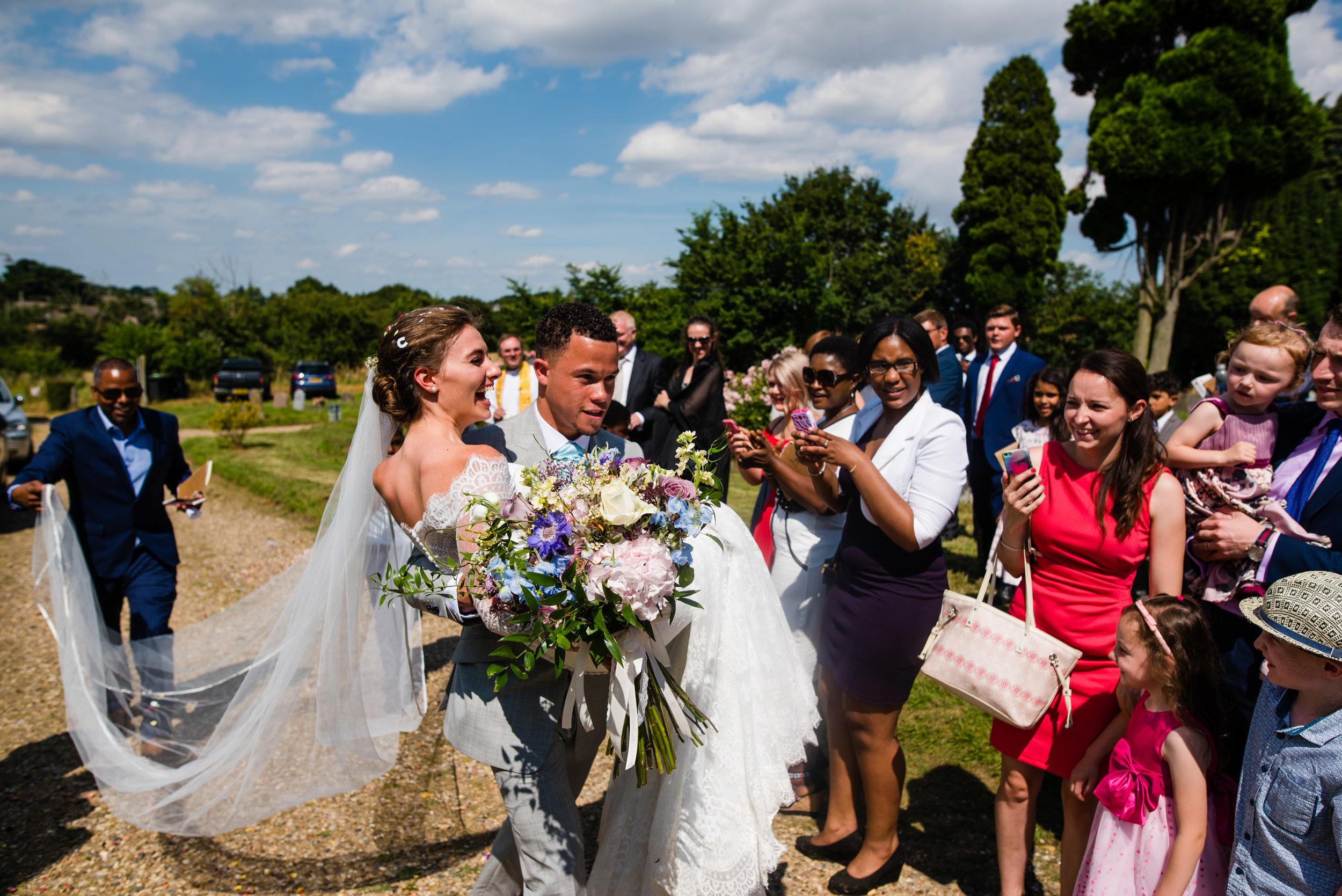 Summer Wedding Haughley Park (116).jpg