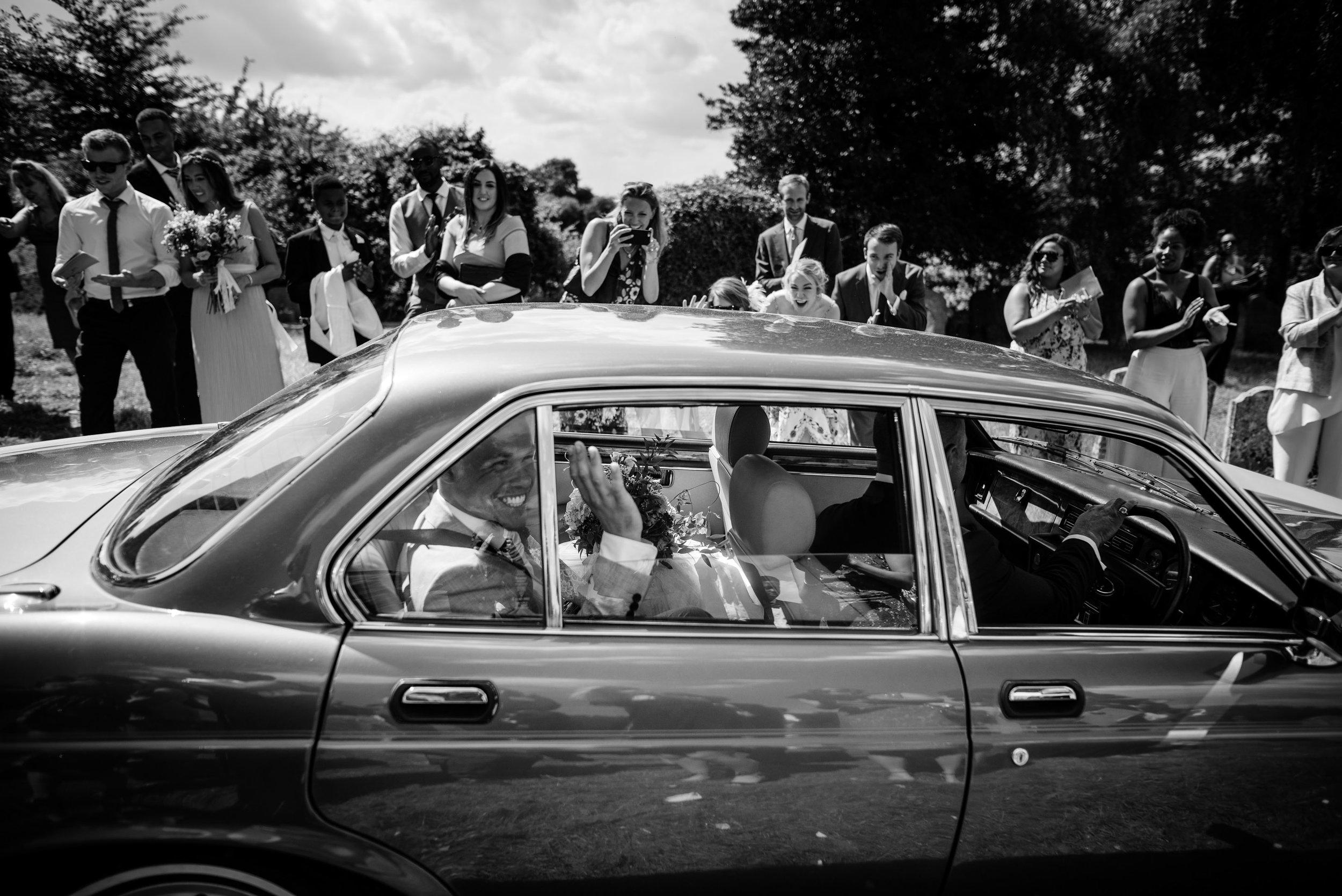 Summer Wedding Haughley Park (117).jpg