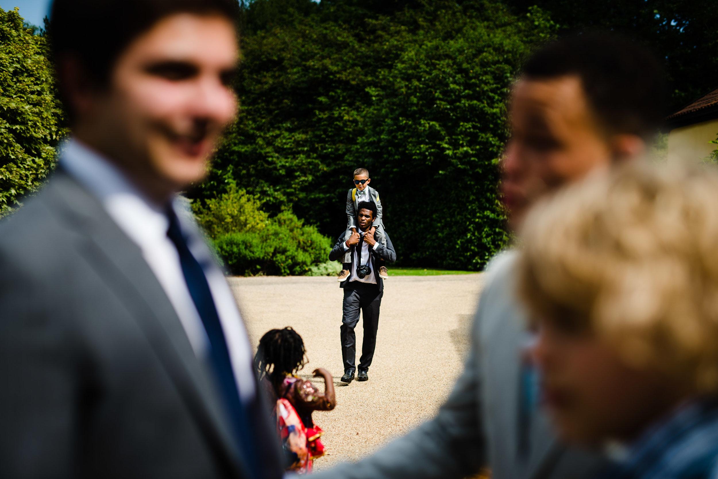 Summer Wedding Haughley Park (118).jpg