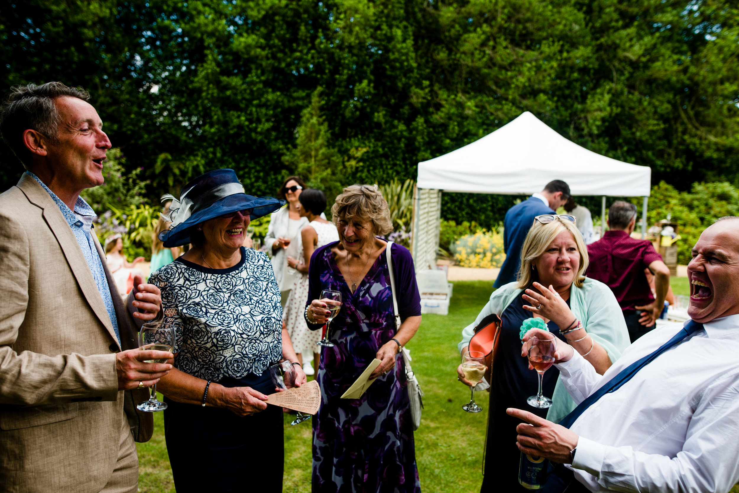Summer Wedding Haughley Park (120).jpg