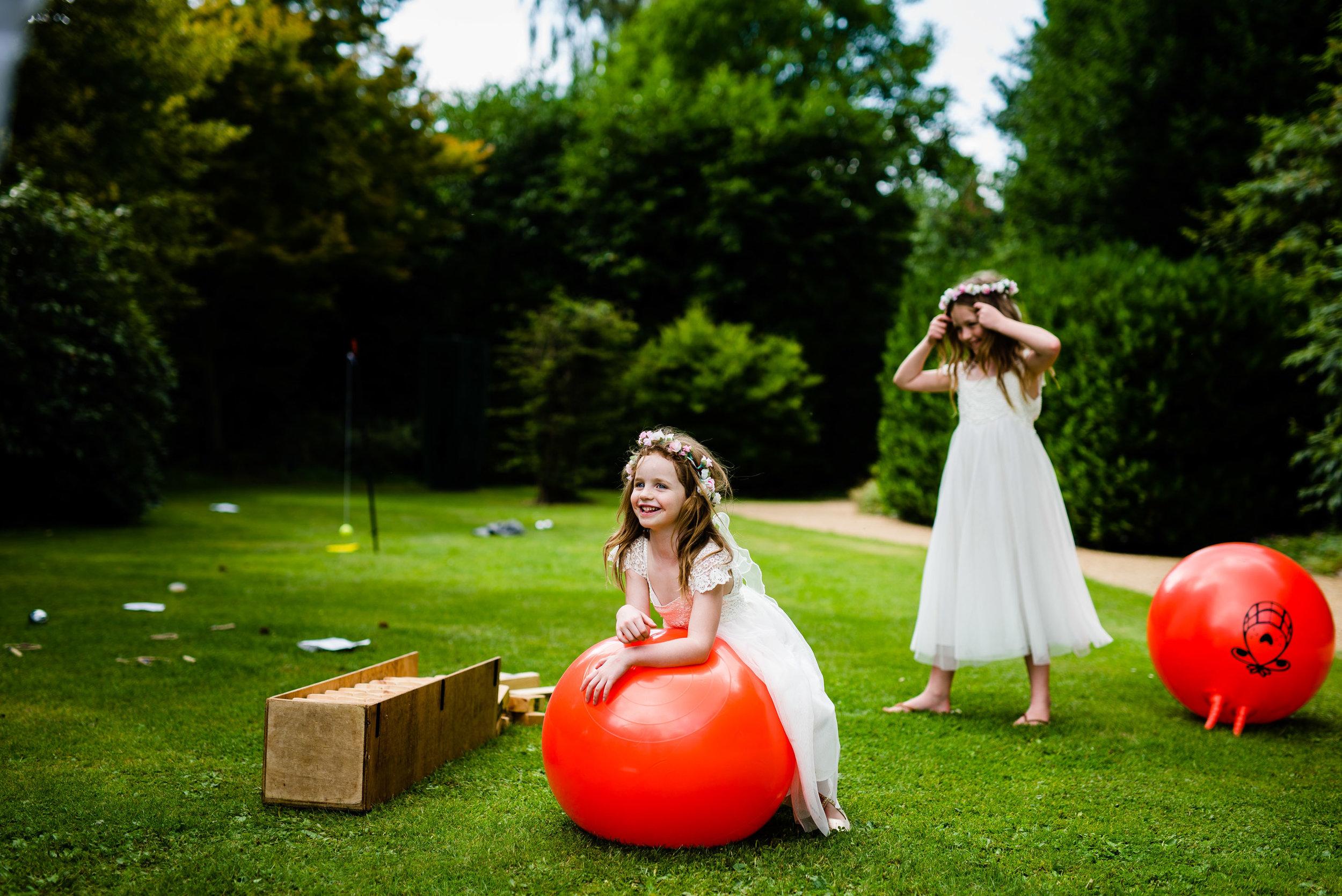 Summer Wedding Haughley Park (121).jpg
