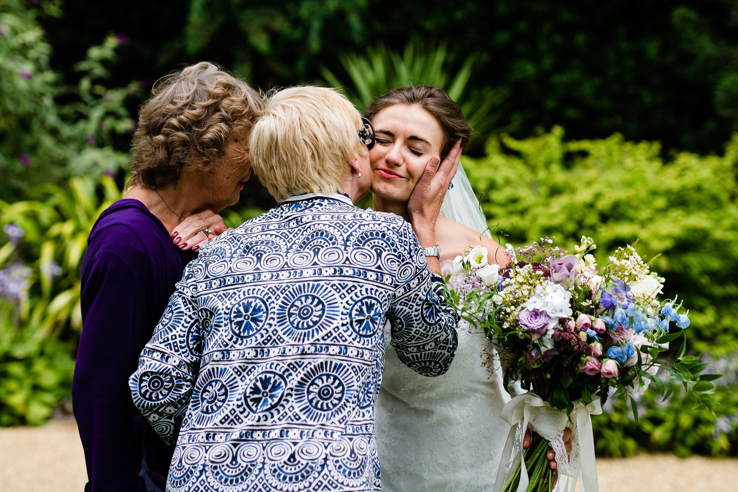 Summer Wedding Haughley Park (122).jpg