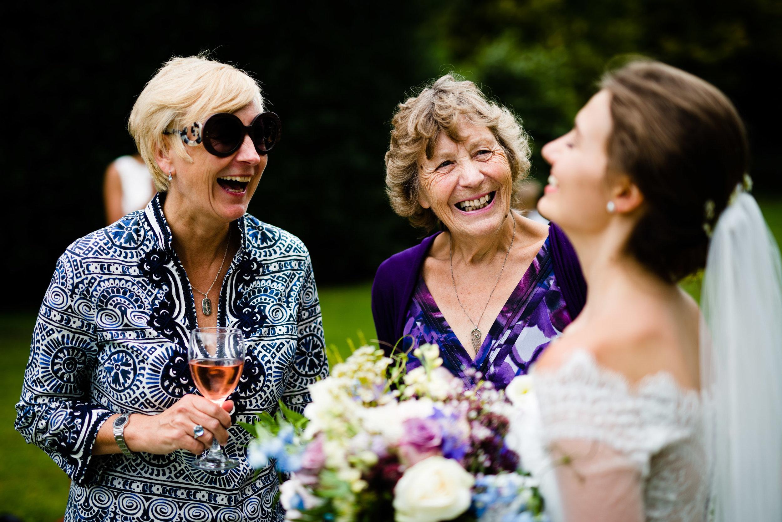 Summer Wedding Haughley Park (123).jpg