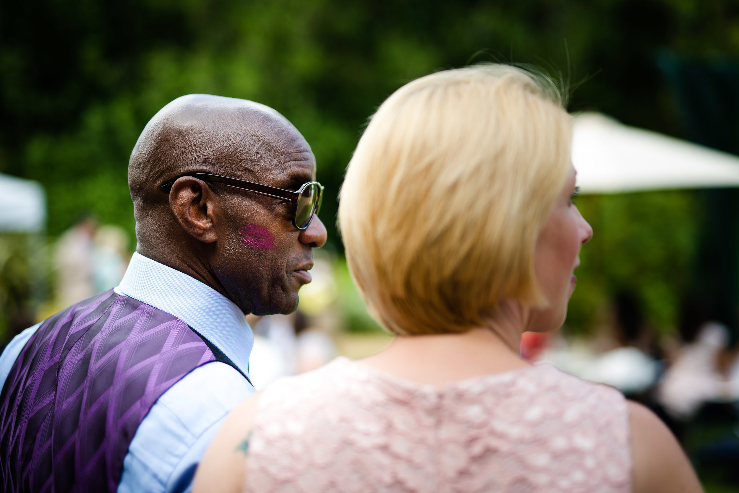 Summer Wedding Haughley Park (125).jpg