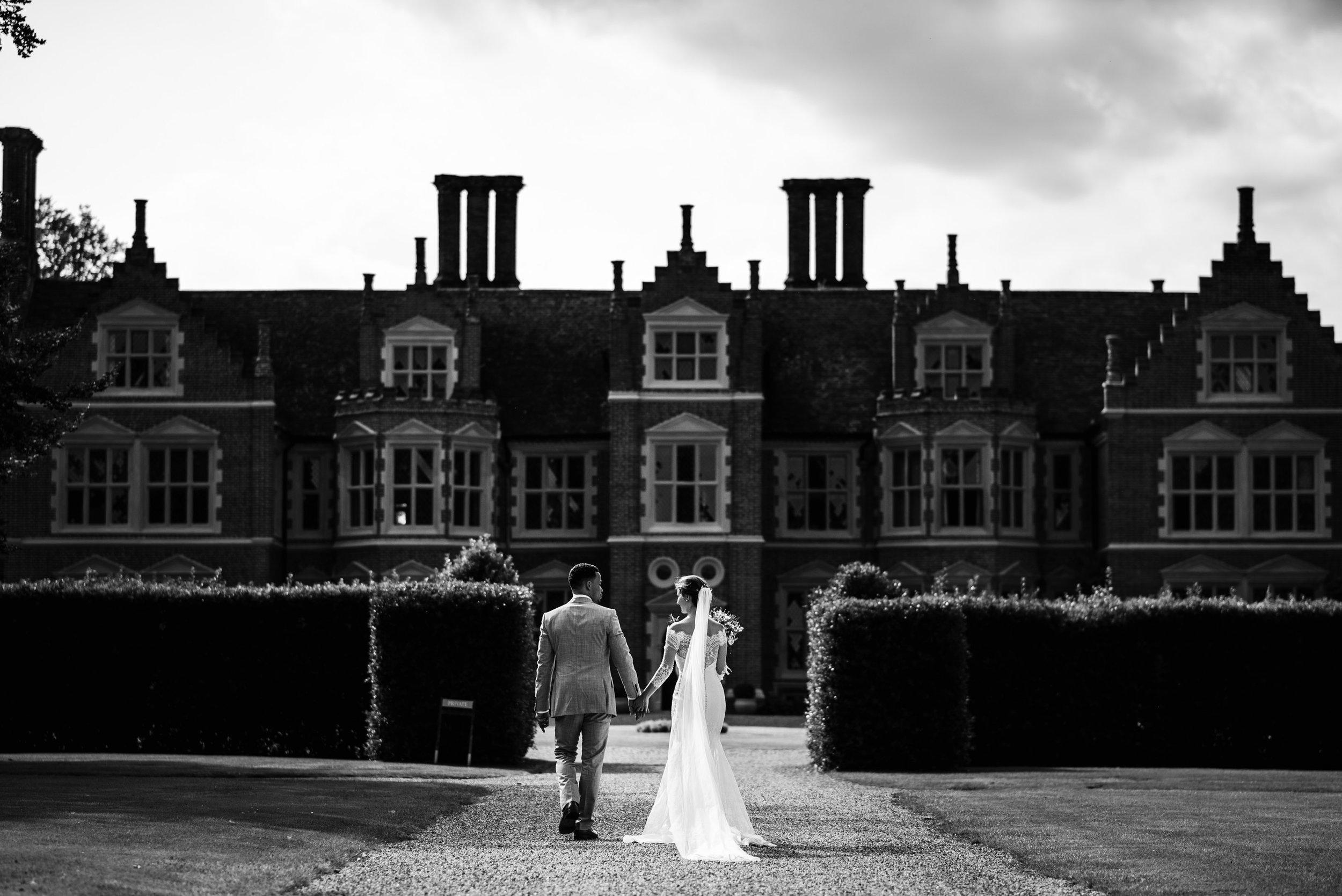 Summer Wedding Haughley Park (126).jpg