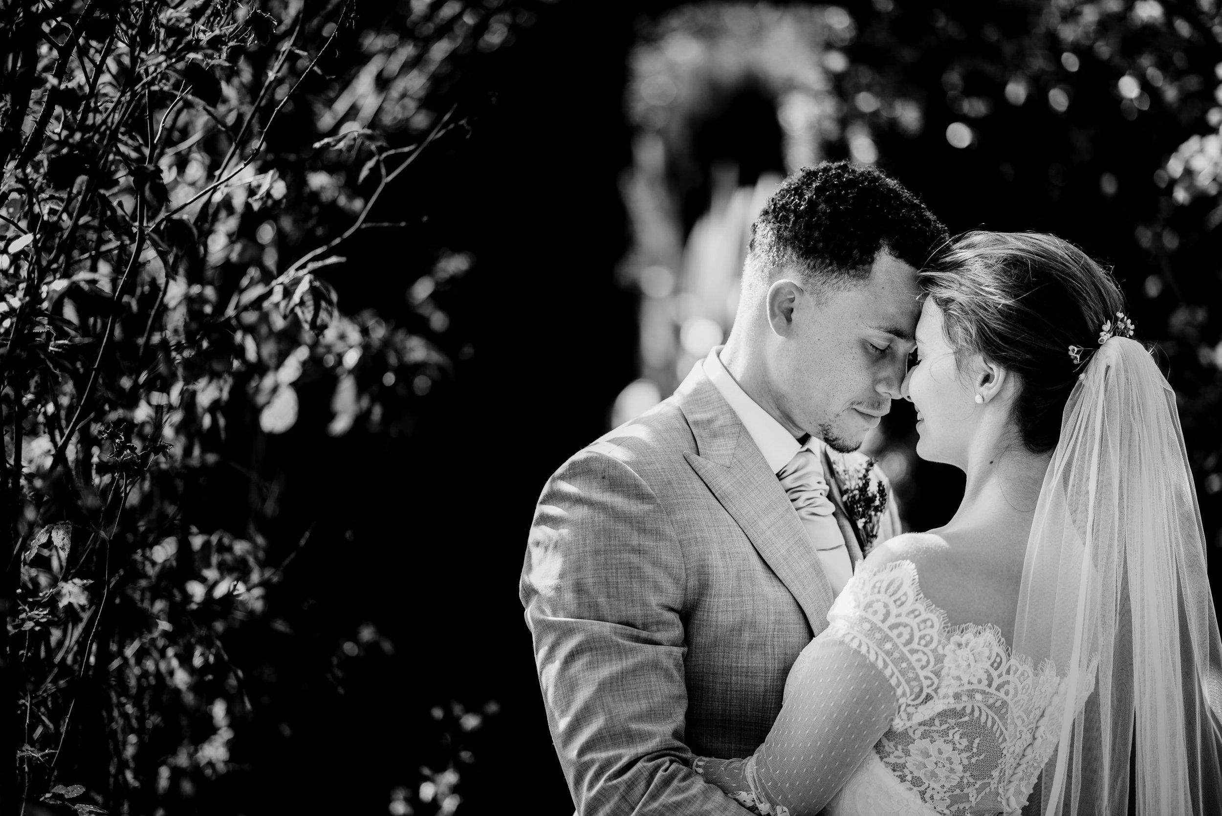 Summer Wedding Haughley Park (127).jpg
