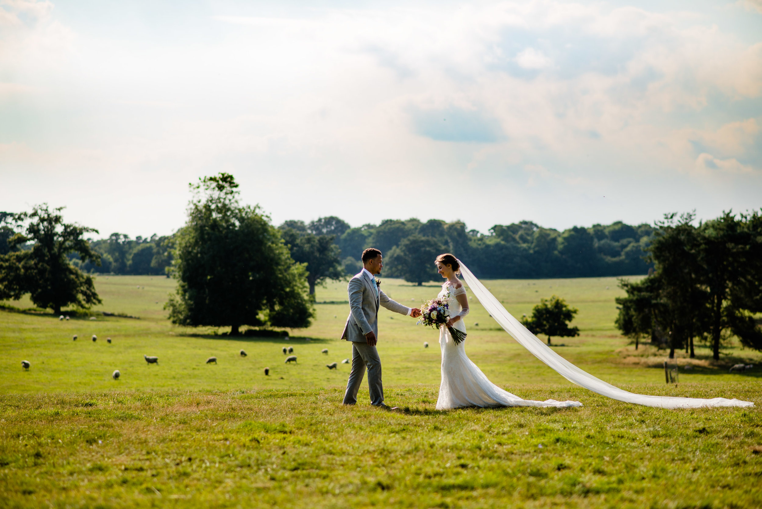 Summer Wedding Haughley Park (128).jpg