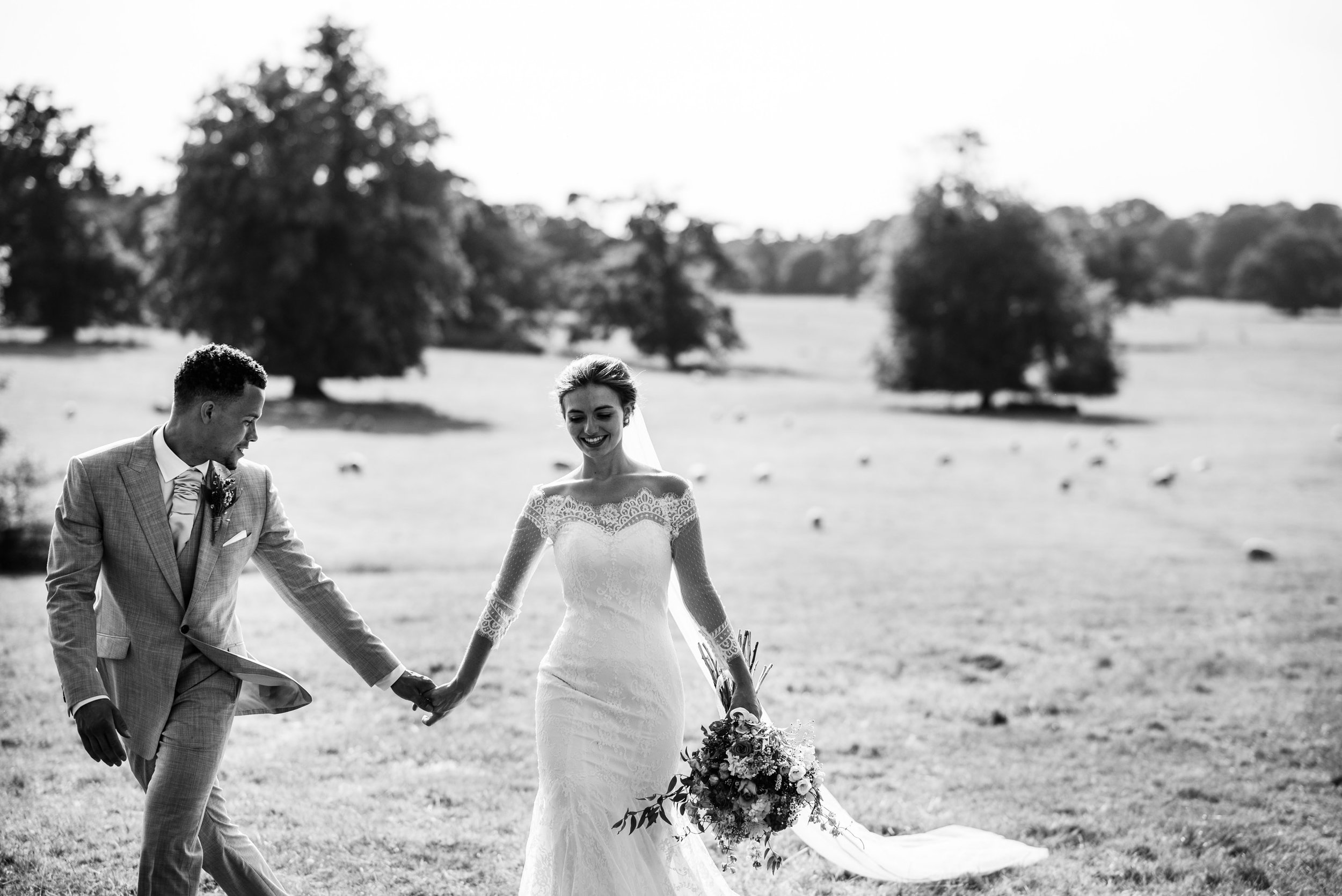 Summer Wedding Haughley Park (129).jpg