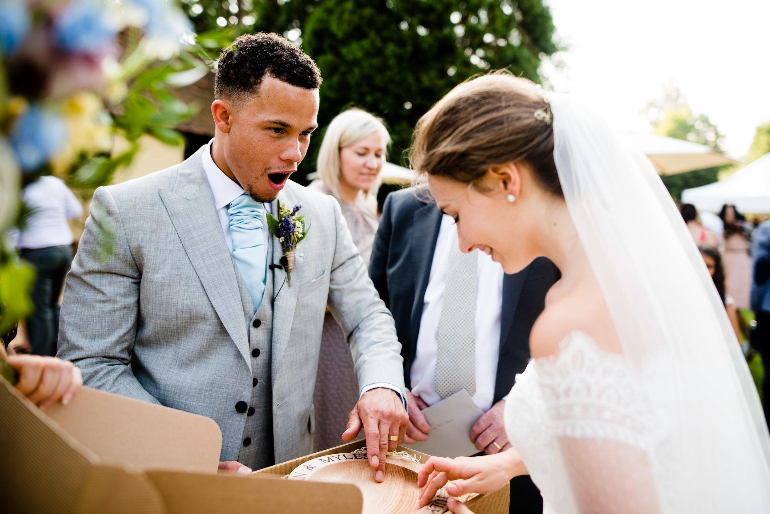 Summer Wedding Haughley Park (130).jpg