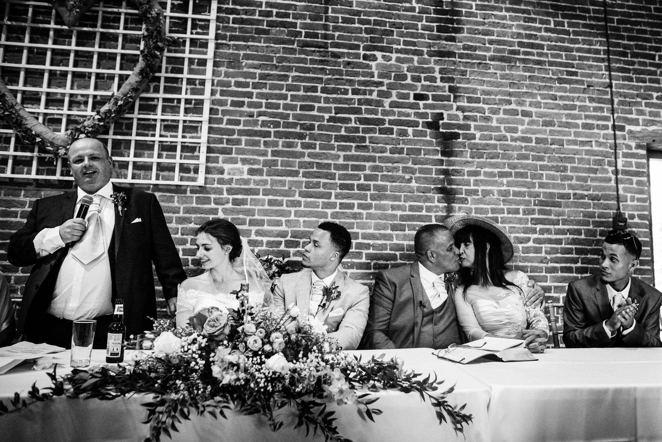 Summer Wedding Haughley Park (133).jpg