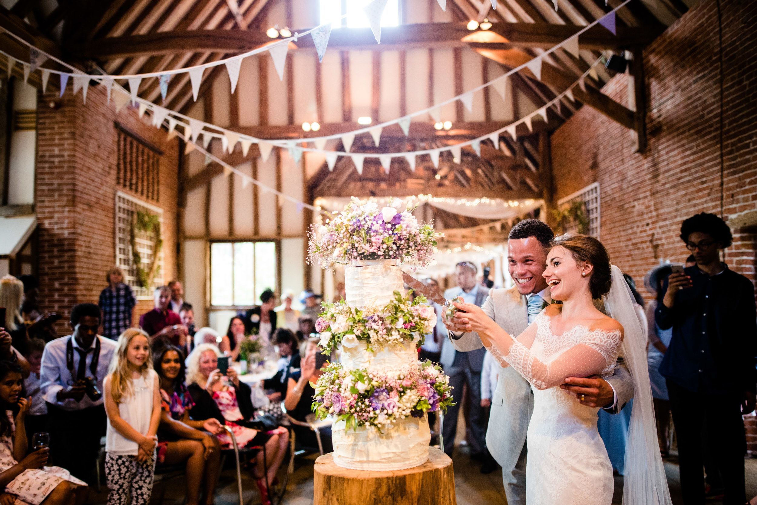 Summer Wedding Haughley Park (138).jpg