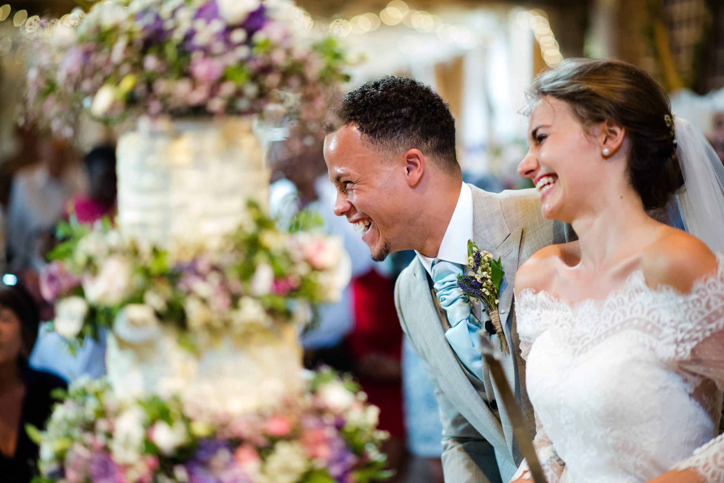 Summer Wedding Haughley Park (139).jpg