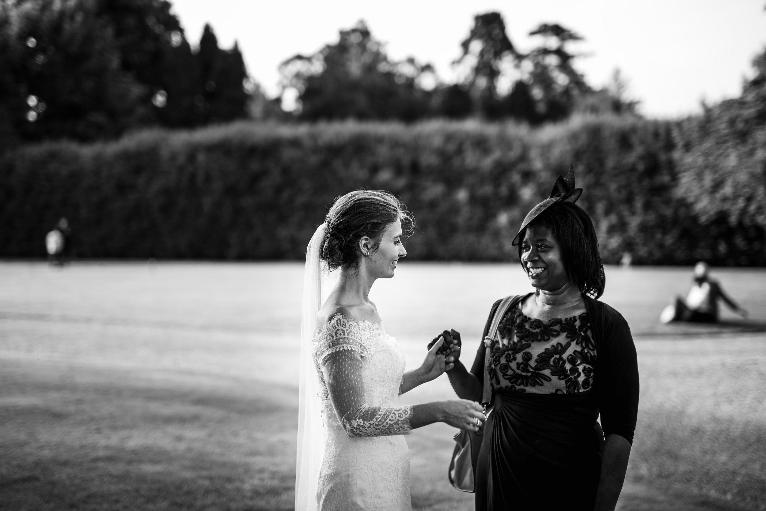 Summer Wedding Haughley Park (141).jpg