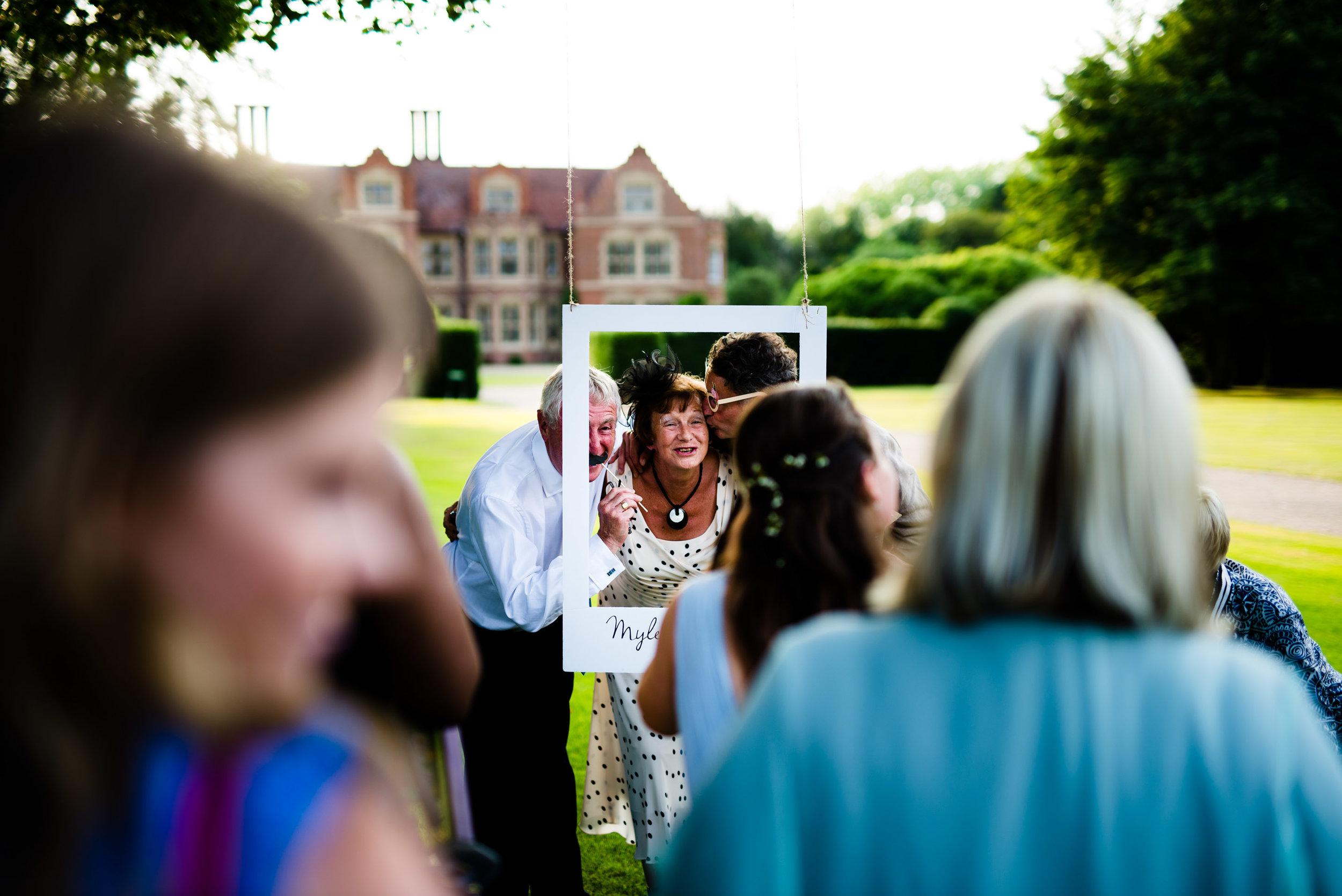 Summer Wedding Haughley Park (143).jpg