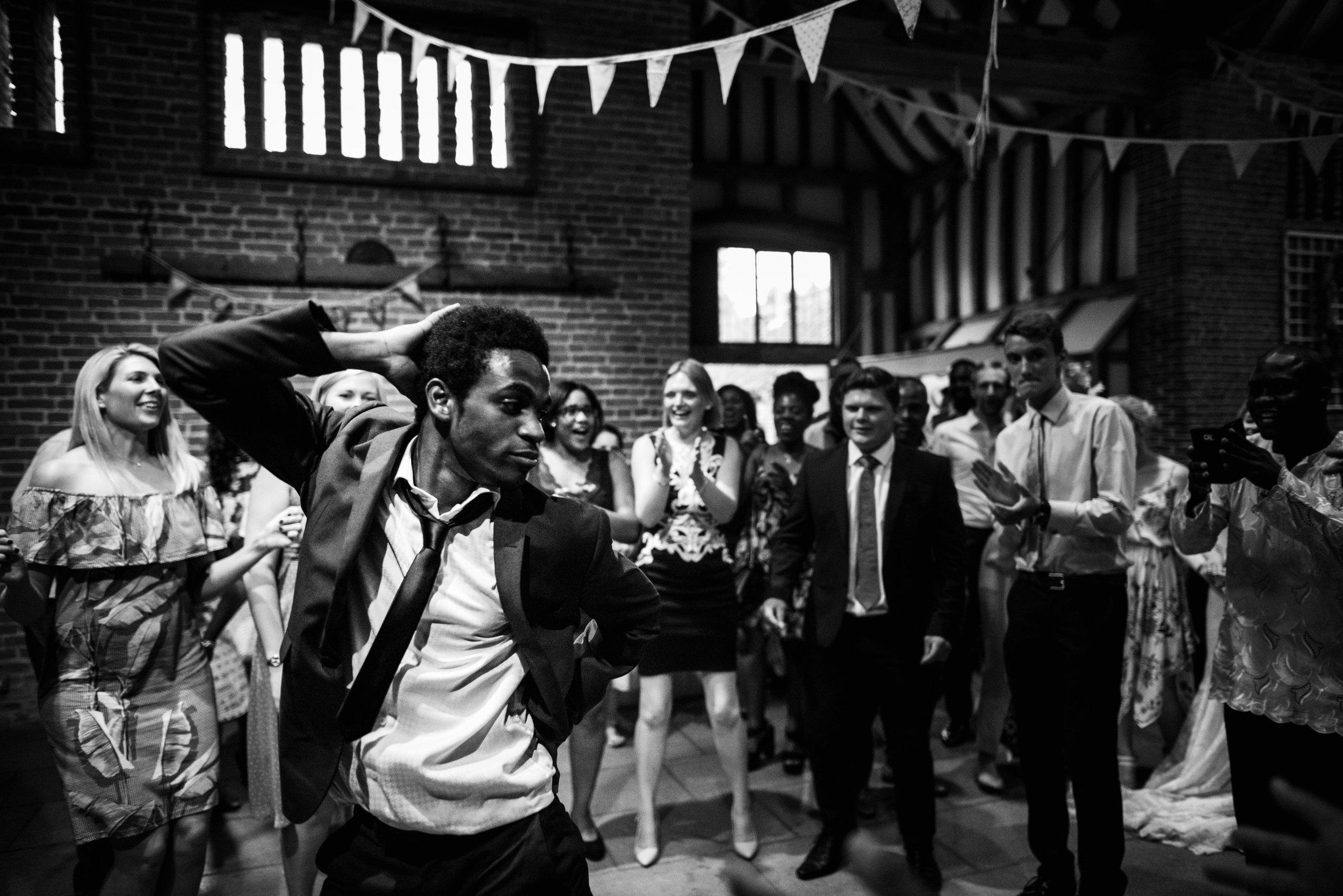 Summer Wedding Haughley Park (151).jpg