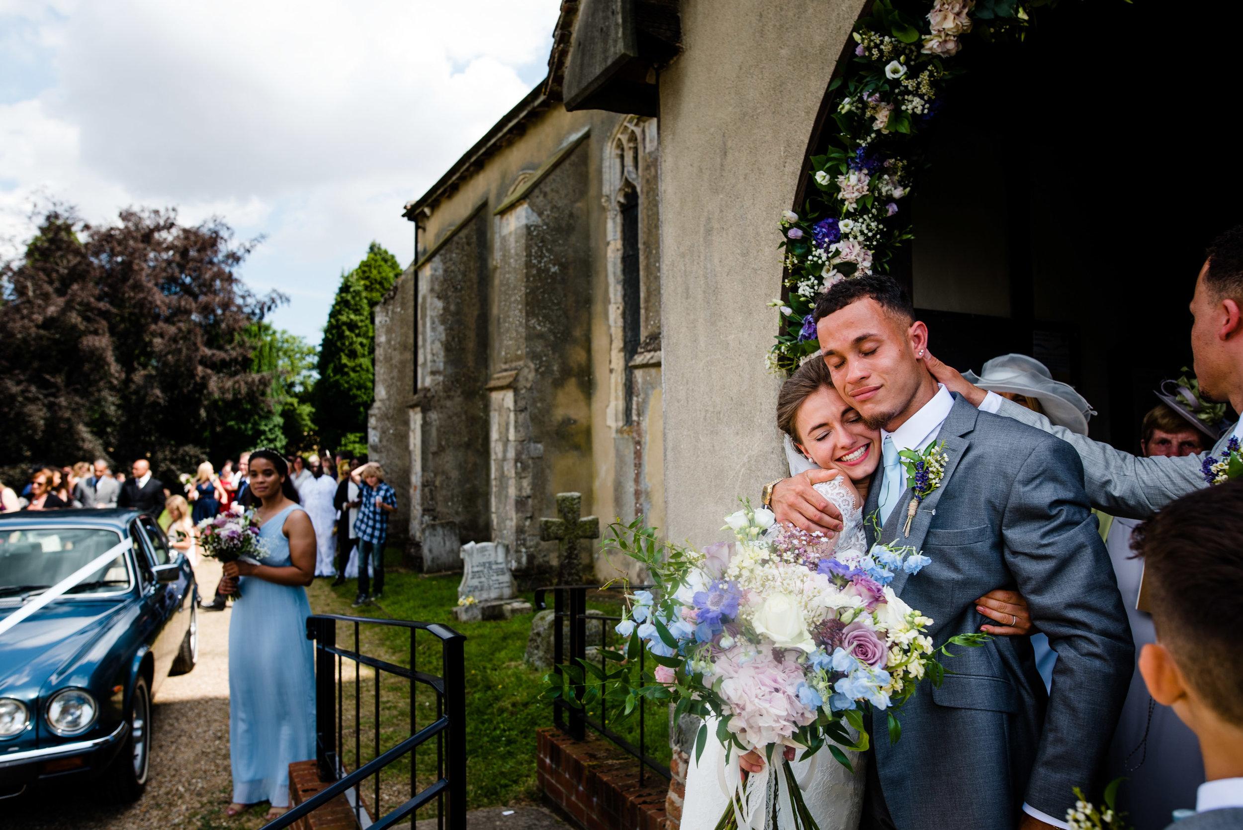 Summer Wedding Haughley Park (157).jpg