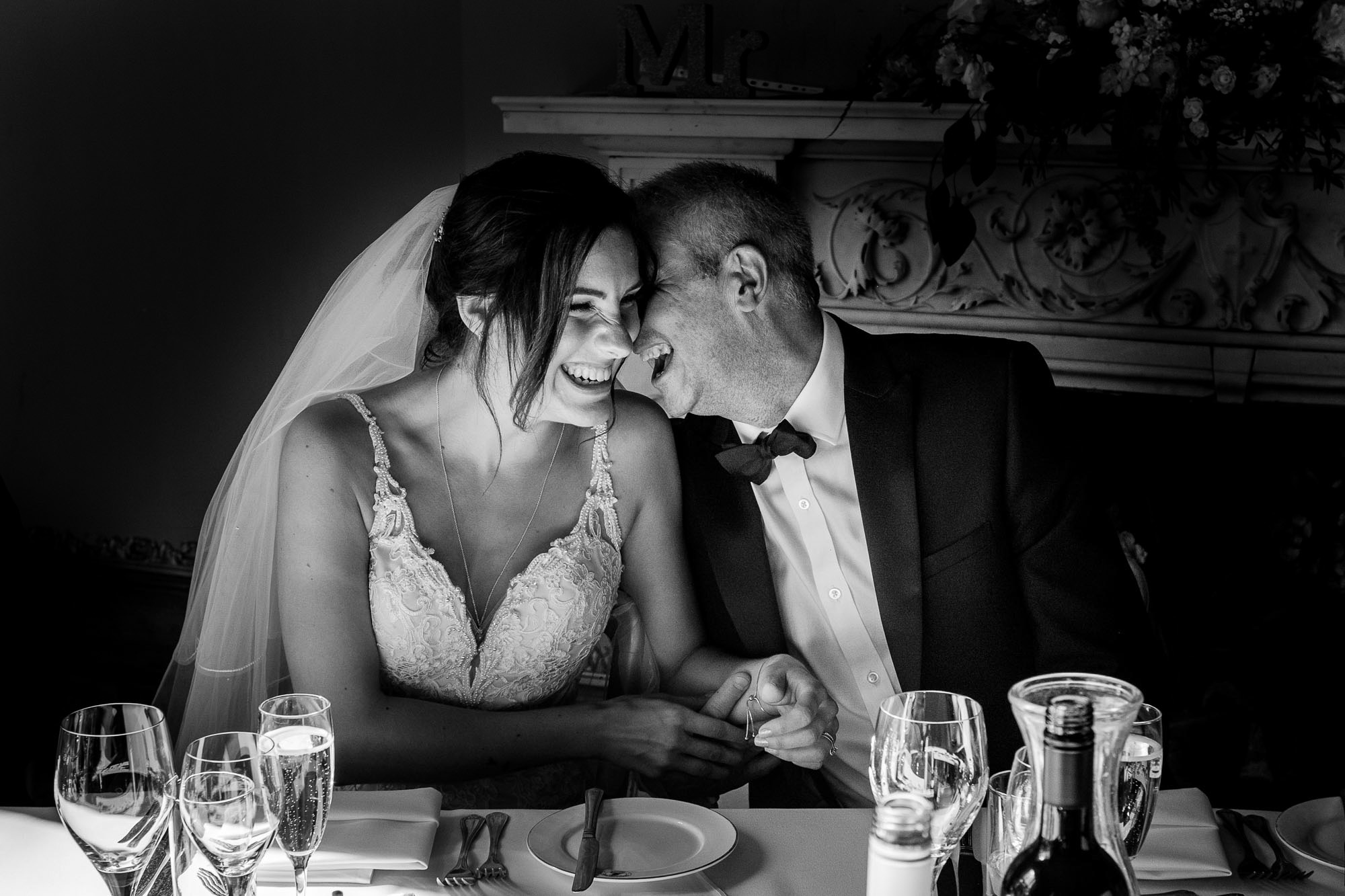 black and White wedding photography-2.jpg