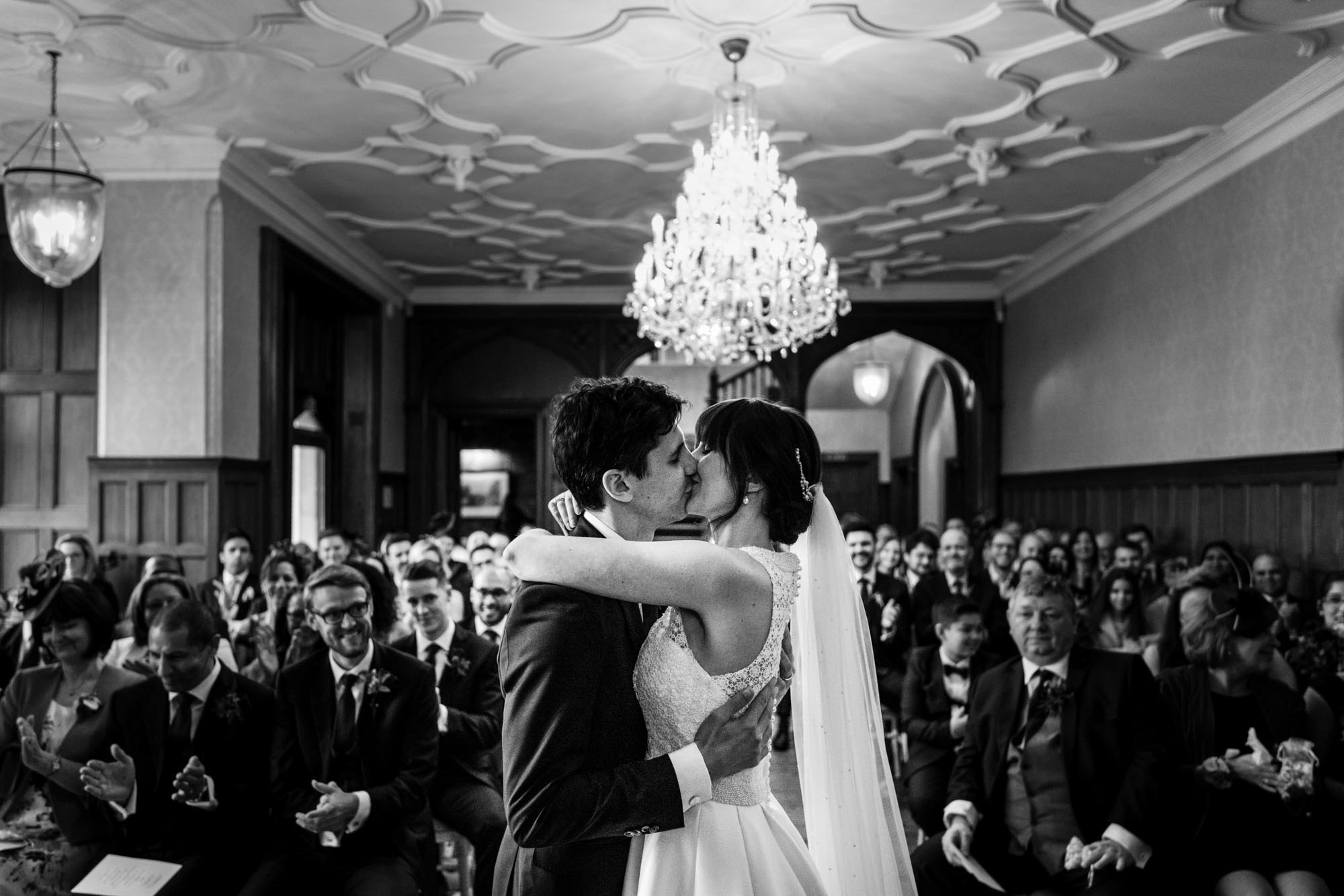 black and White wedding photography-7.jpg