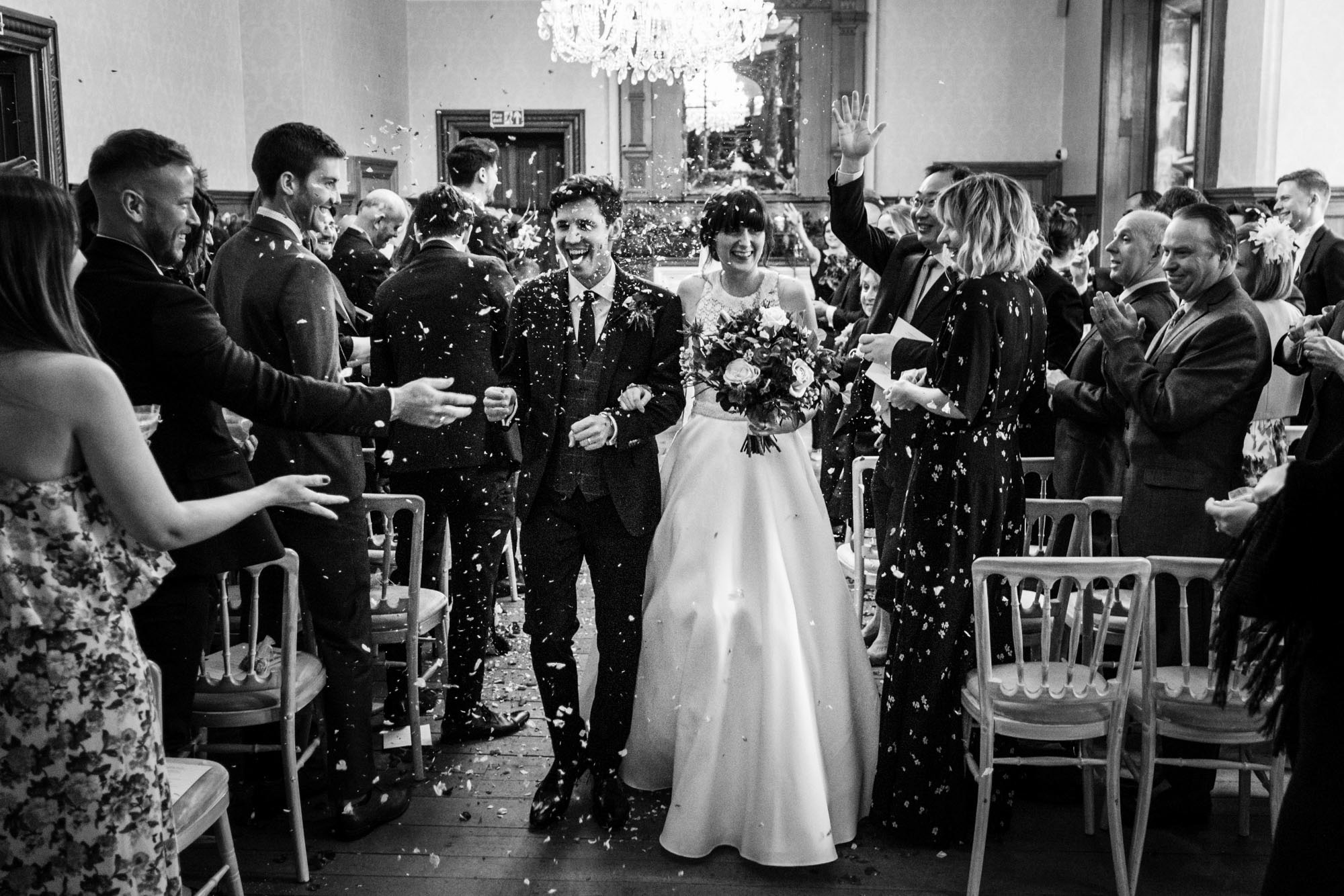 black and White wedding photography-9.jpg