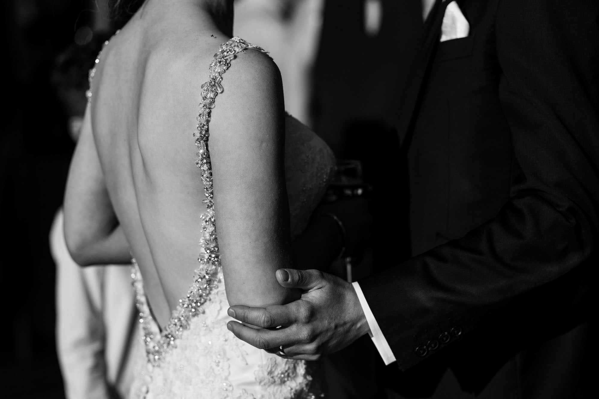 black and White wedding photography-12.jpg