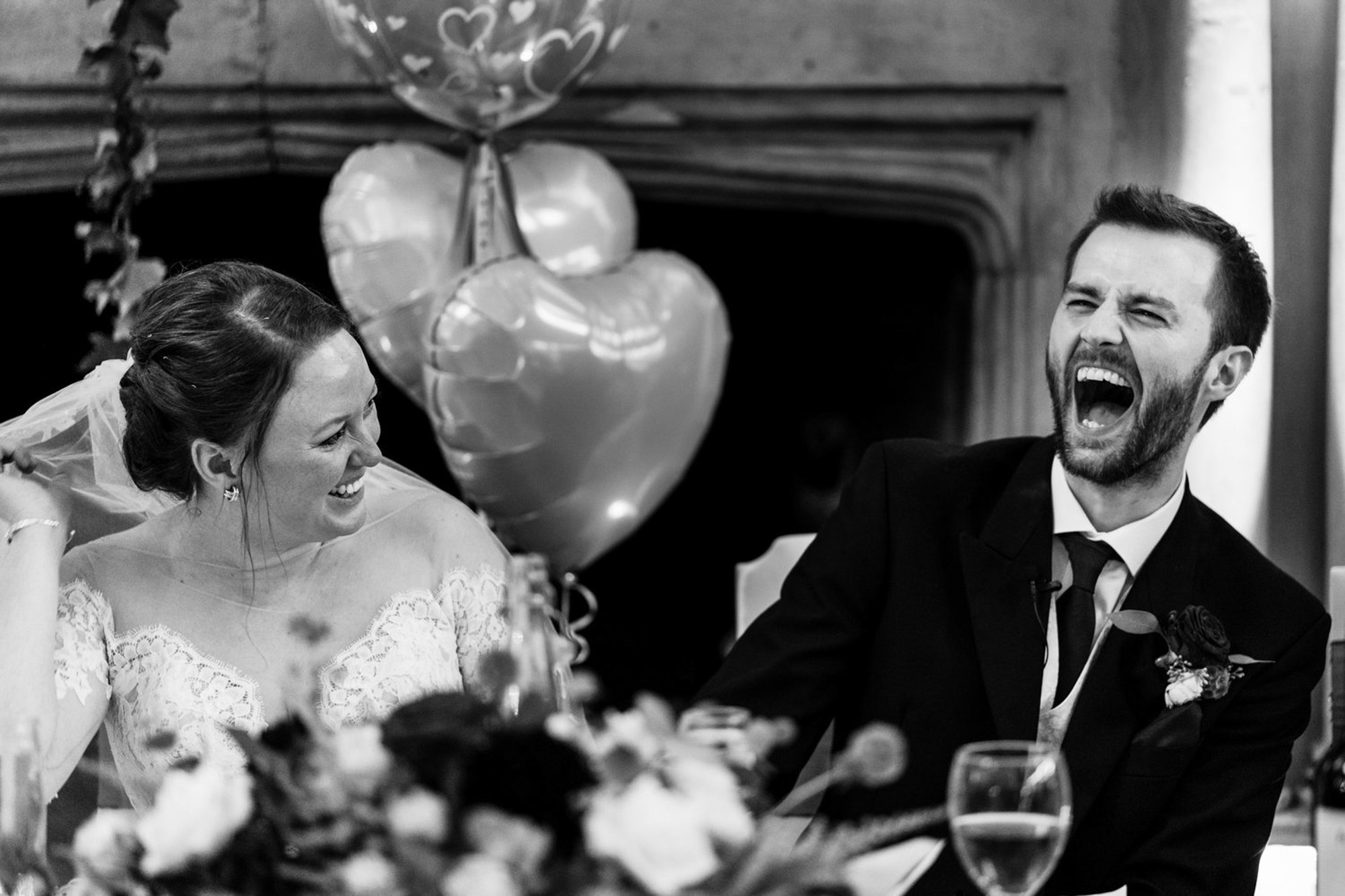 black and White wedding photography-18.jpg