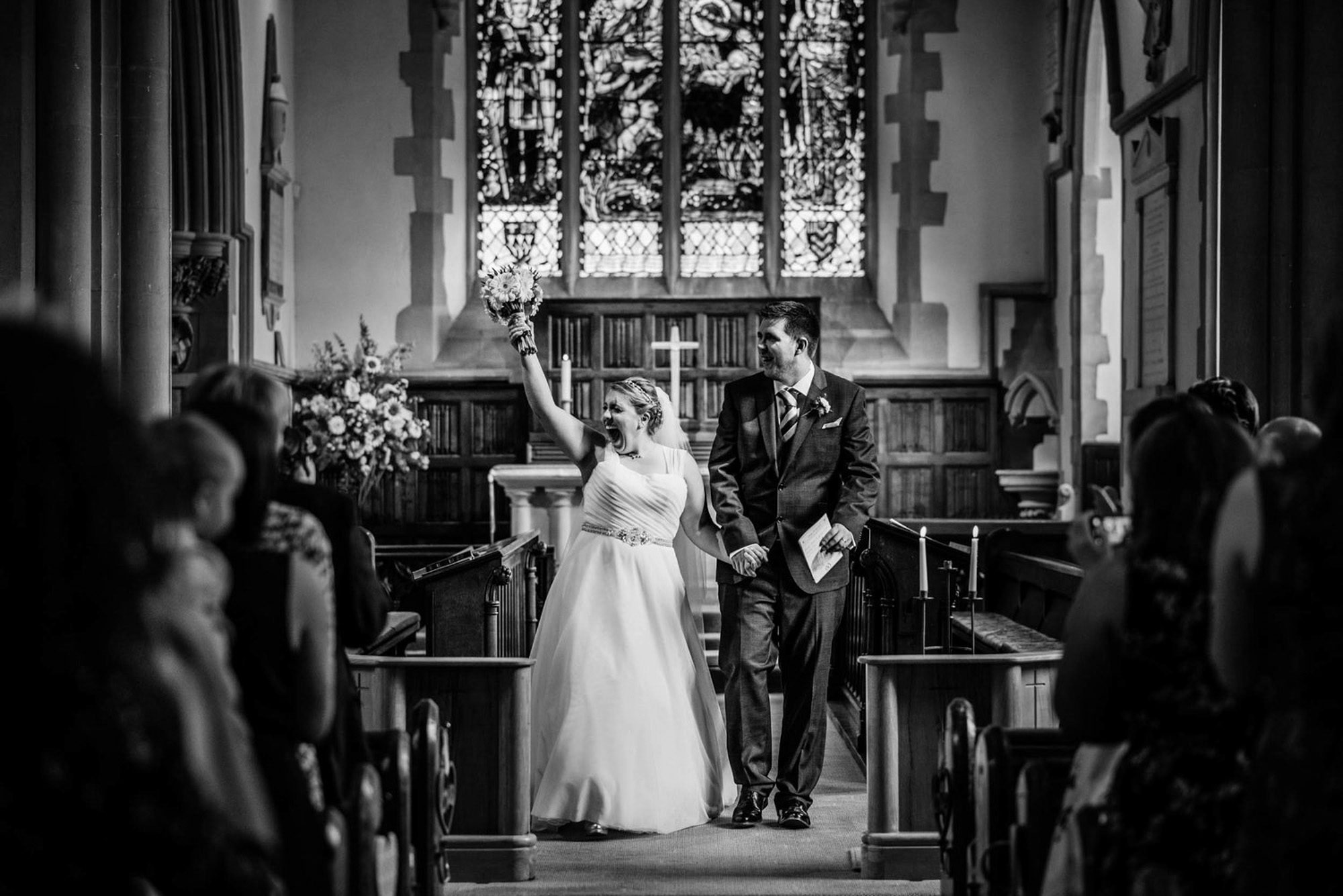black and White wedding photography-20.jpg