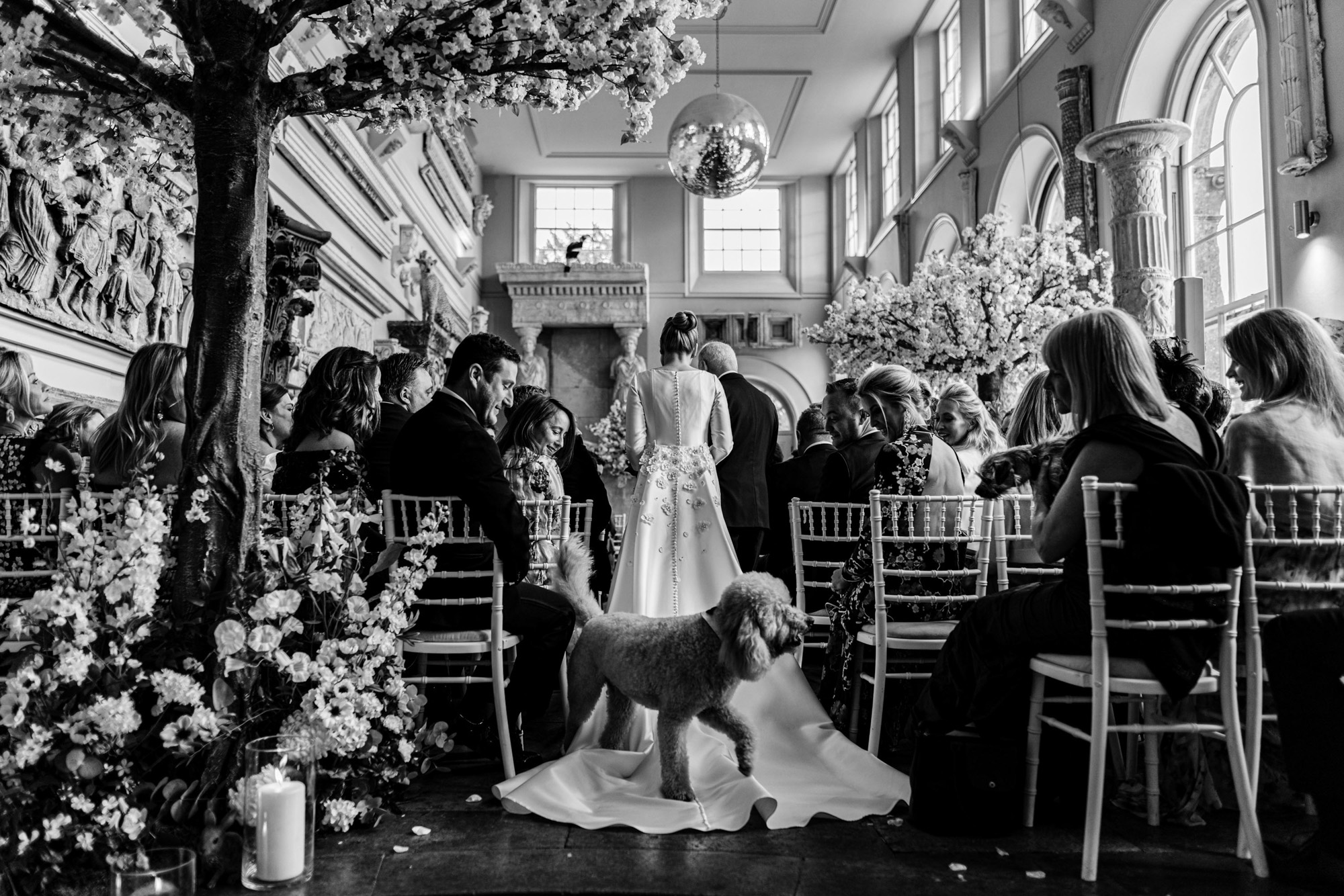 black and White wedding photography-23.jpg