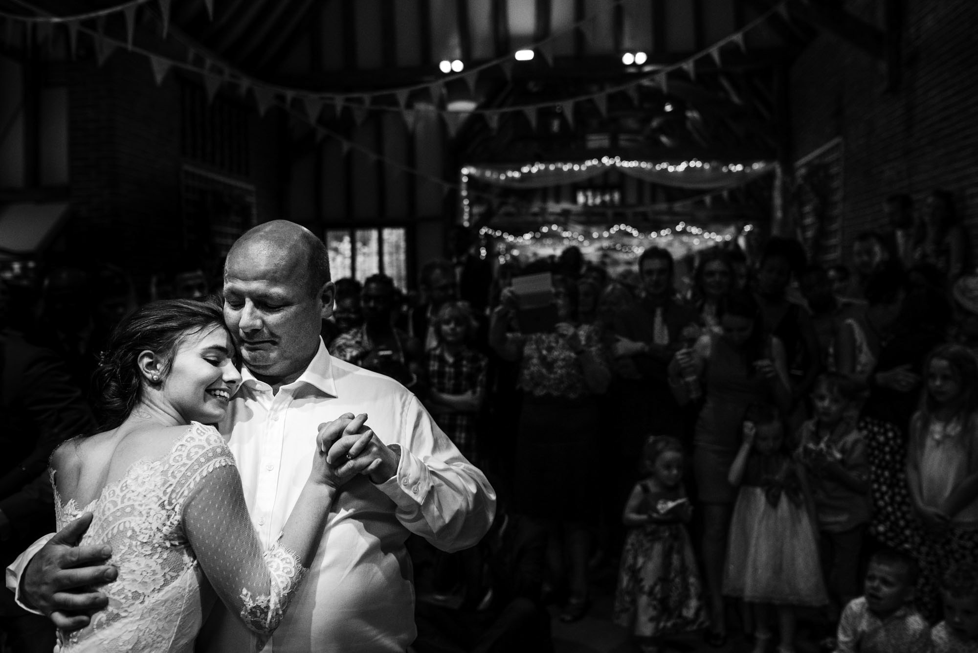black and White wedding photography-41.jpg
