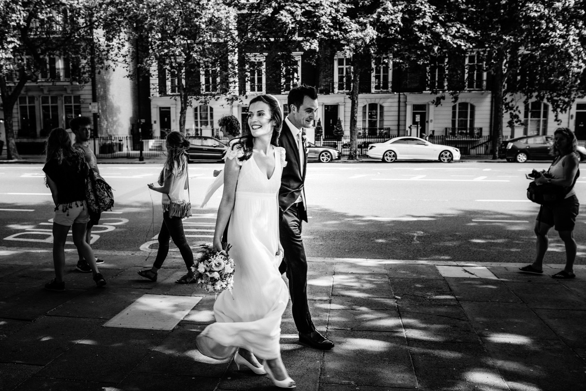 black and White wedding photography-48.jpg