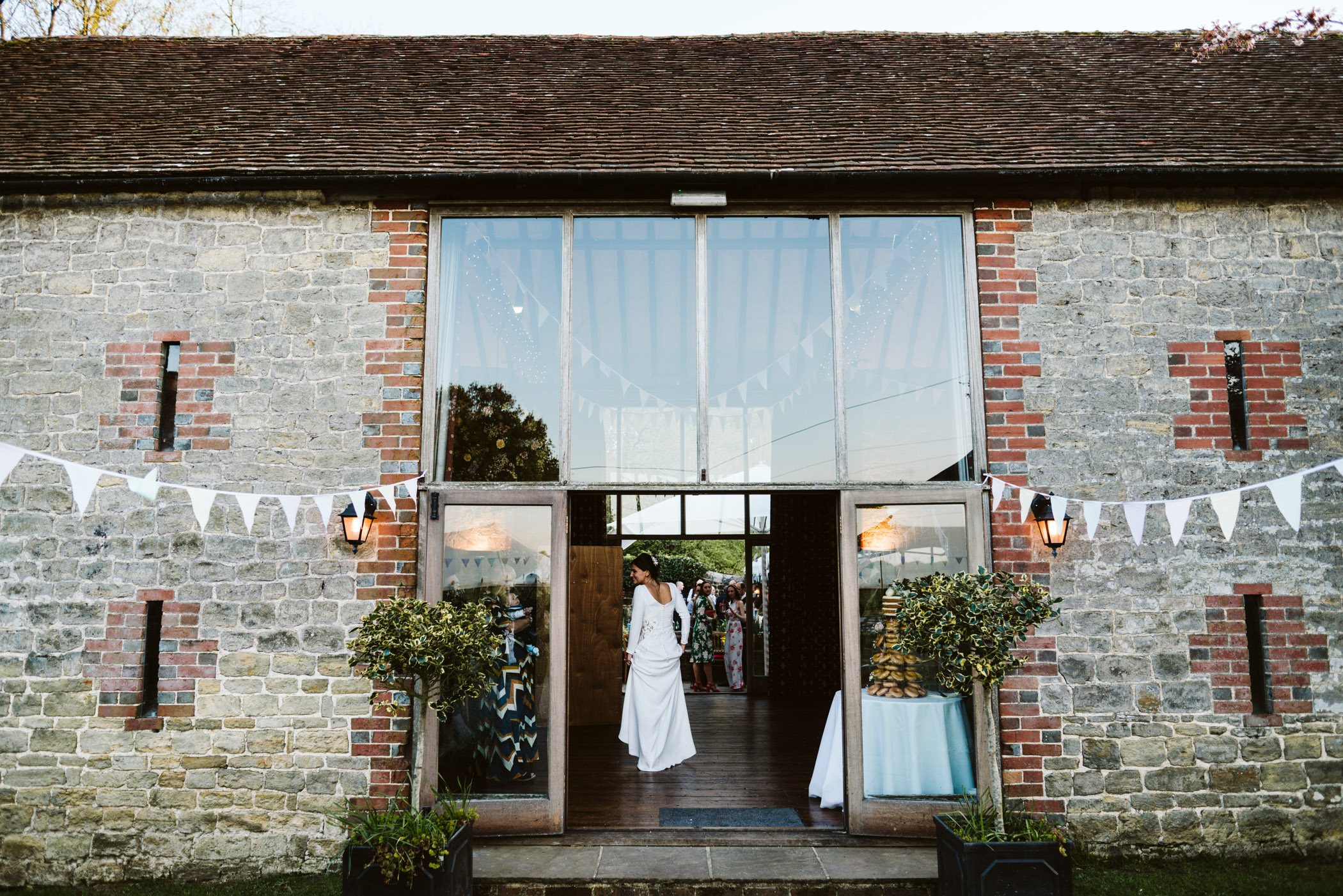Batholomew Barn Wedding Photography-46.jpg
