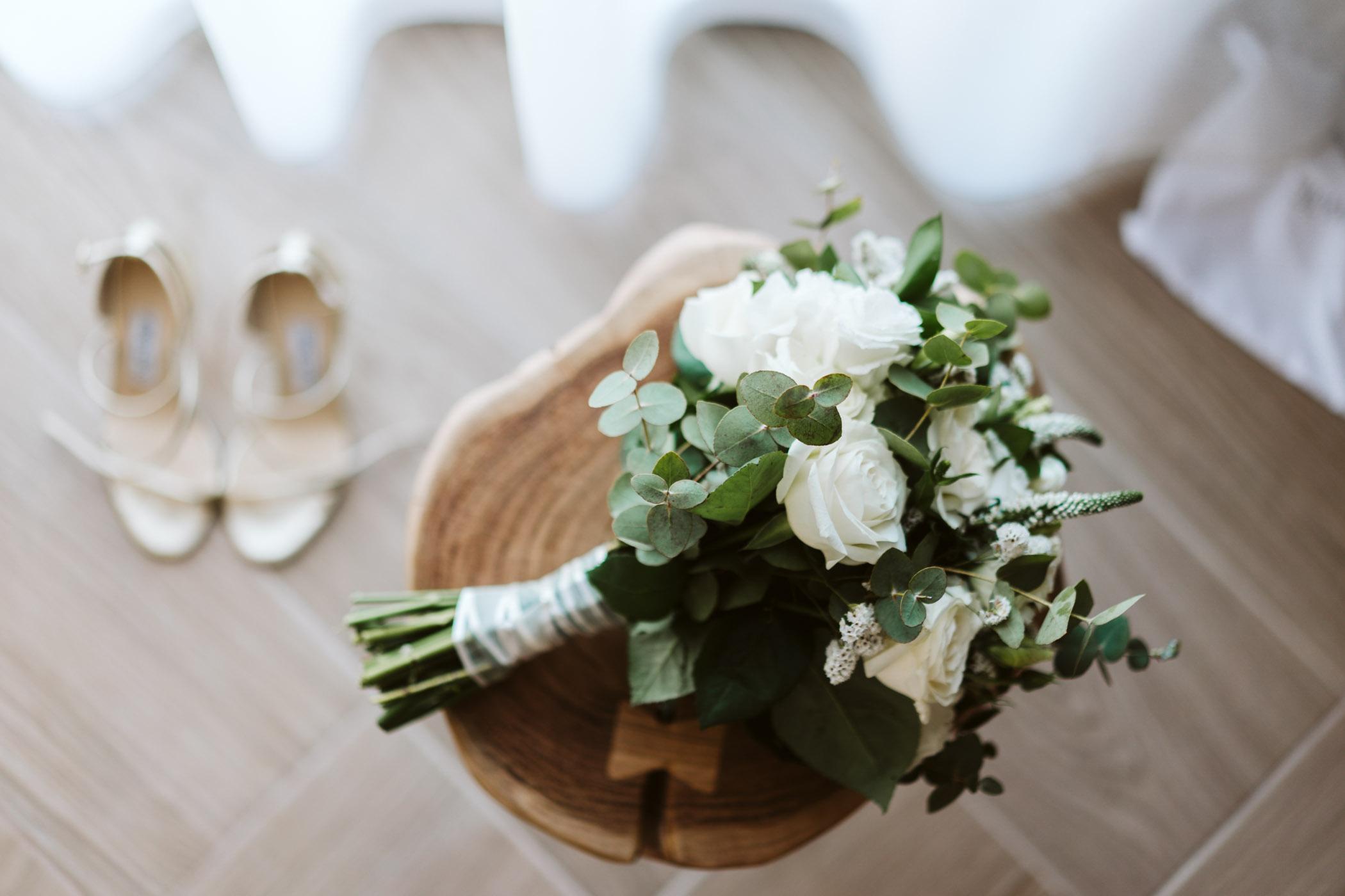 Porto Azzuro Wedding Photography-3.jpg