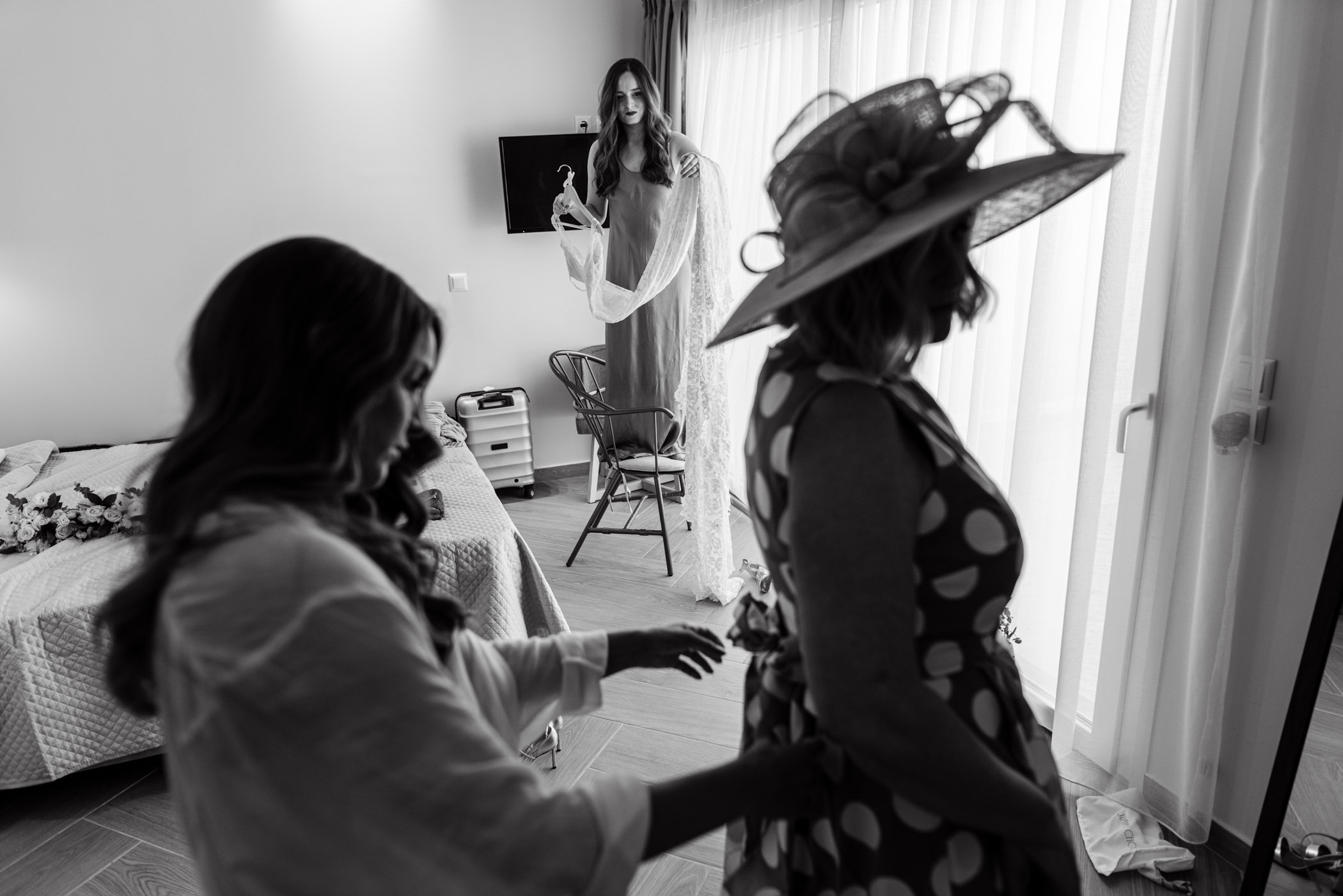 Porto Azzuro Wedding Photography-6.jpg