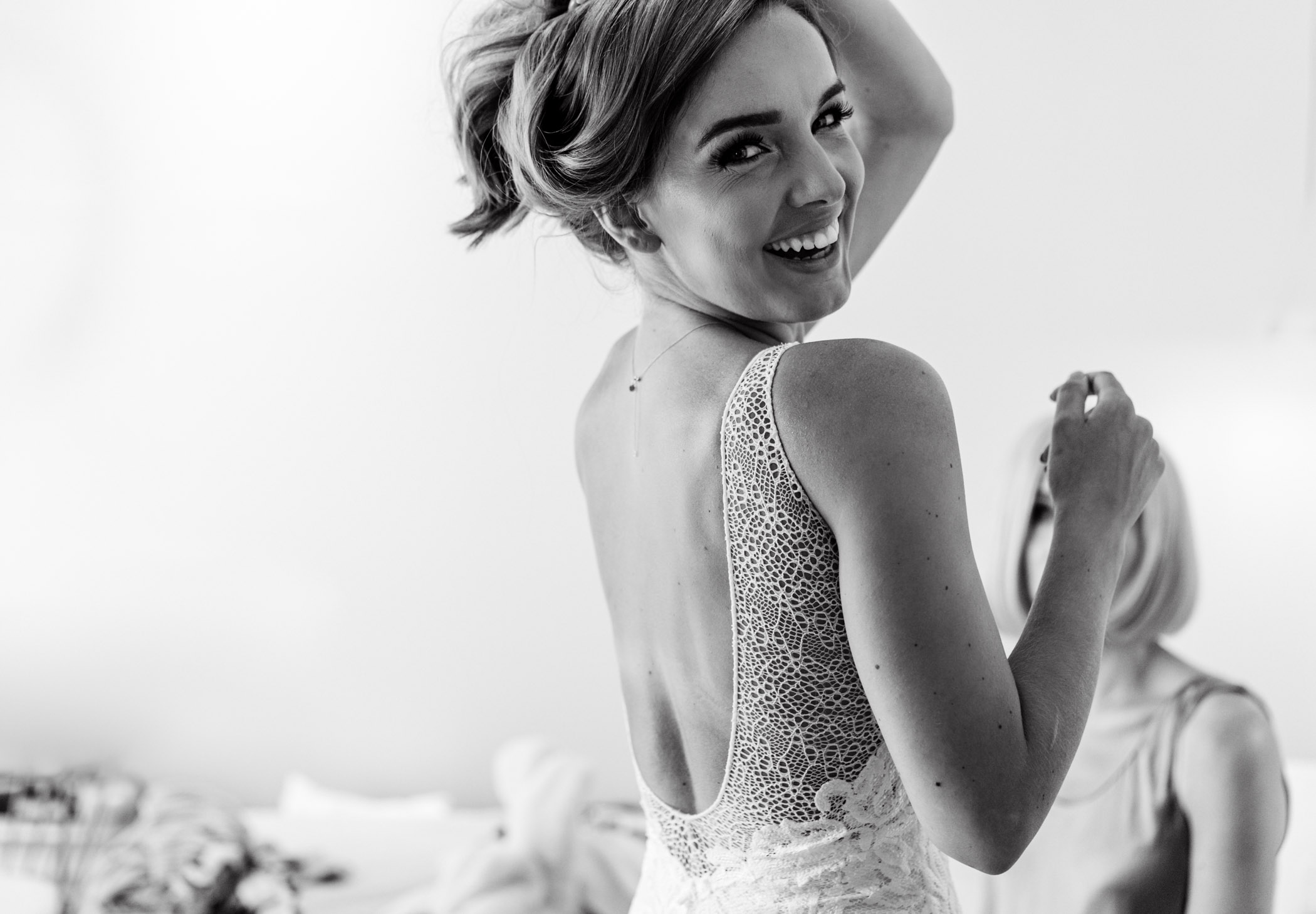 Porto Azzuro Wedding Photography-10.jpg
