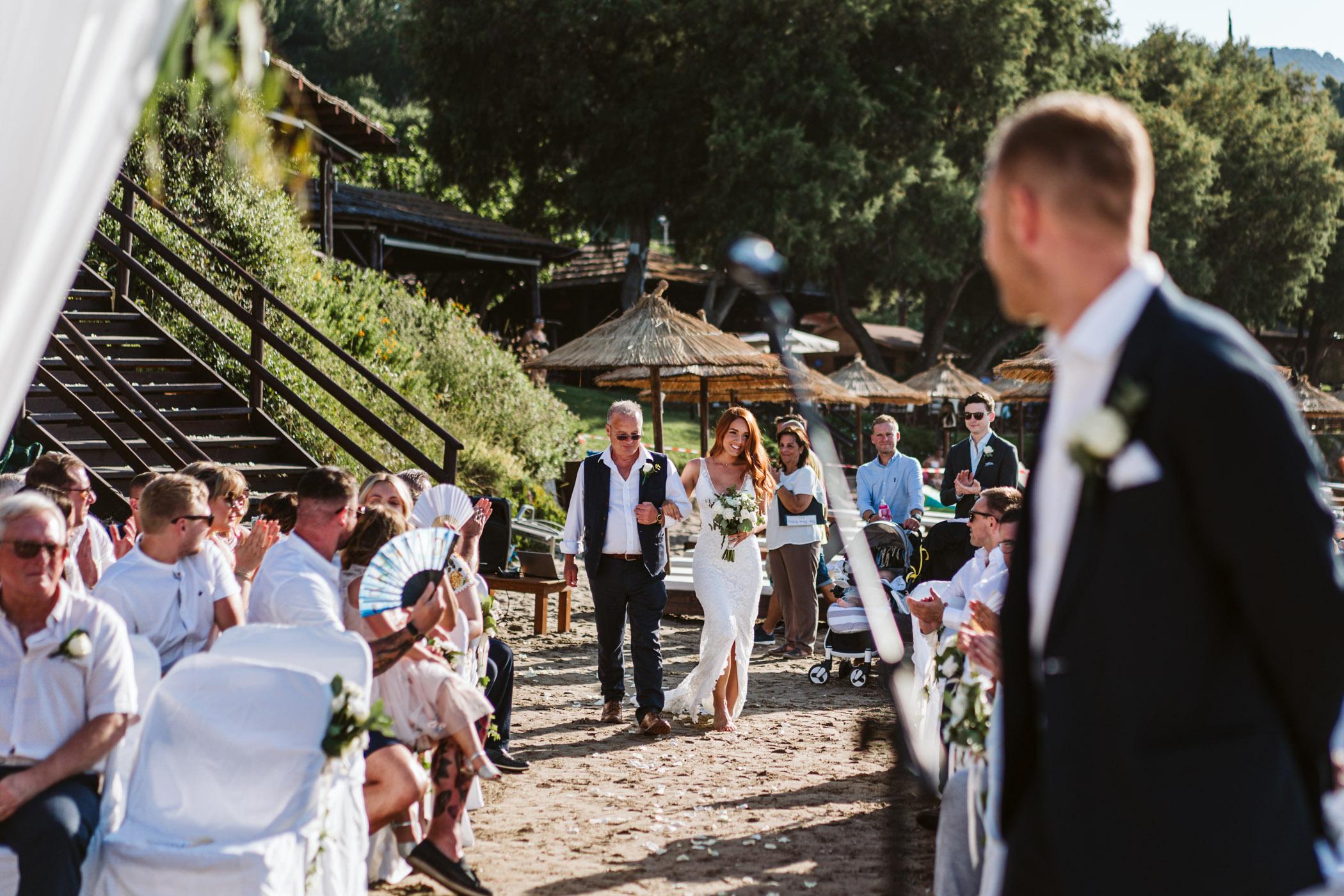 Porto Azzuro Wedding Photography-24.jpg