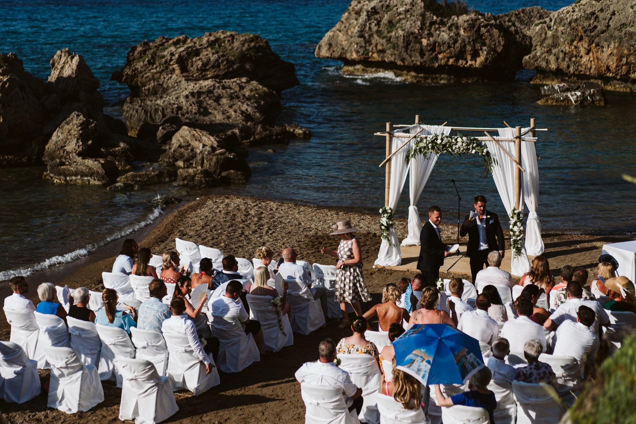 Porto Azzuro Wedding Photography-20.jpg
