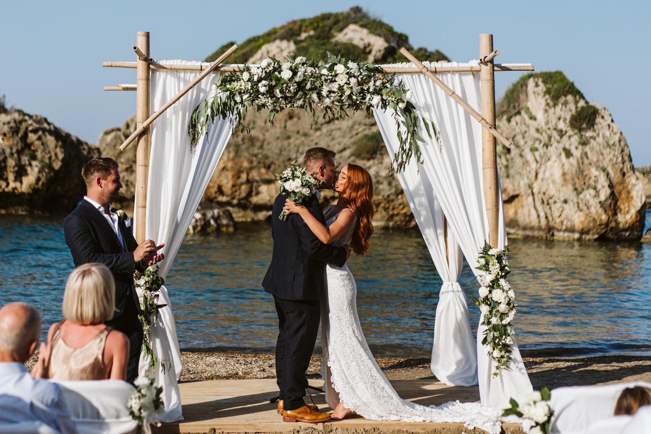 Porto Azzuro Wedding Photography-27.jpg