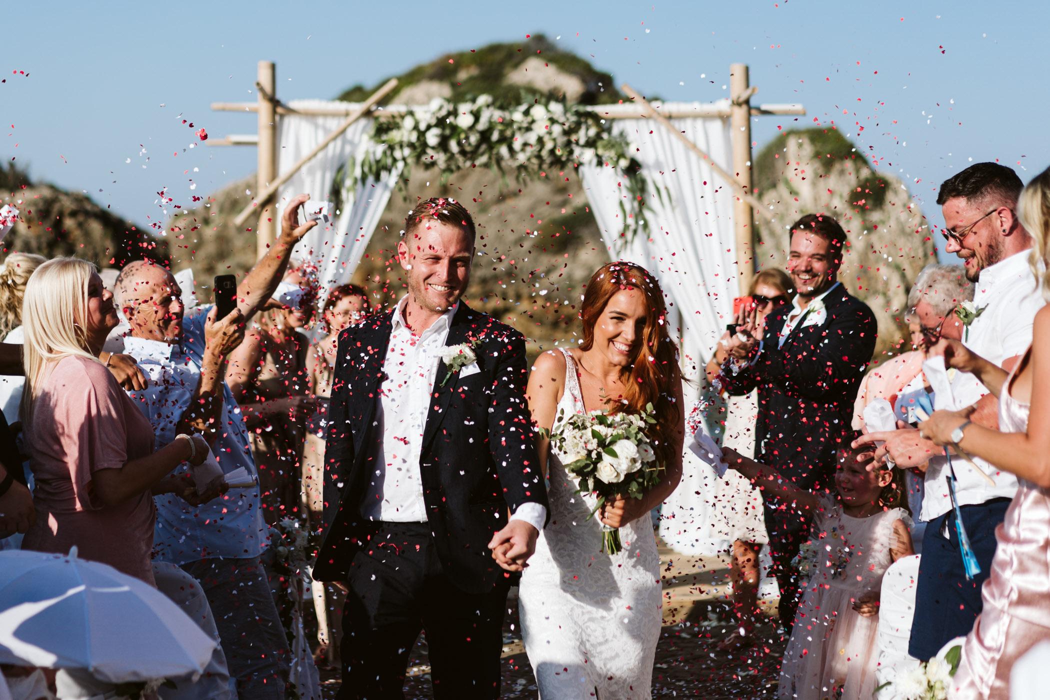 Porto Azzuro Wedding Photography-28.jpg